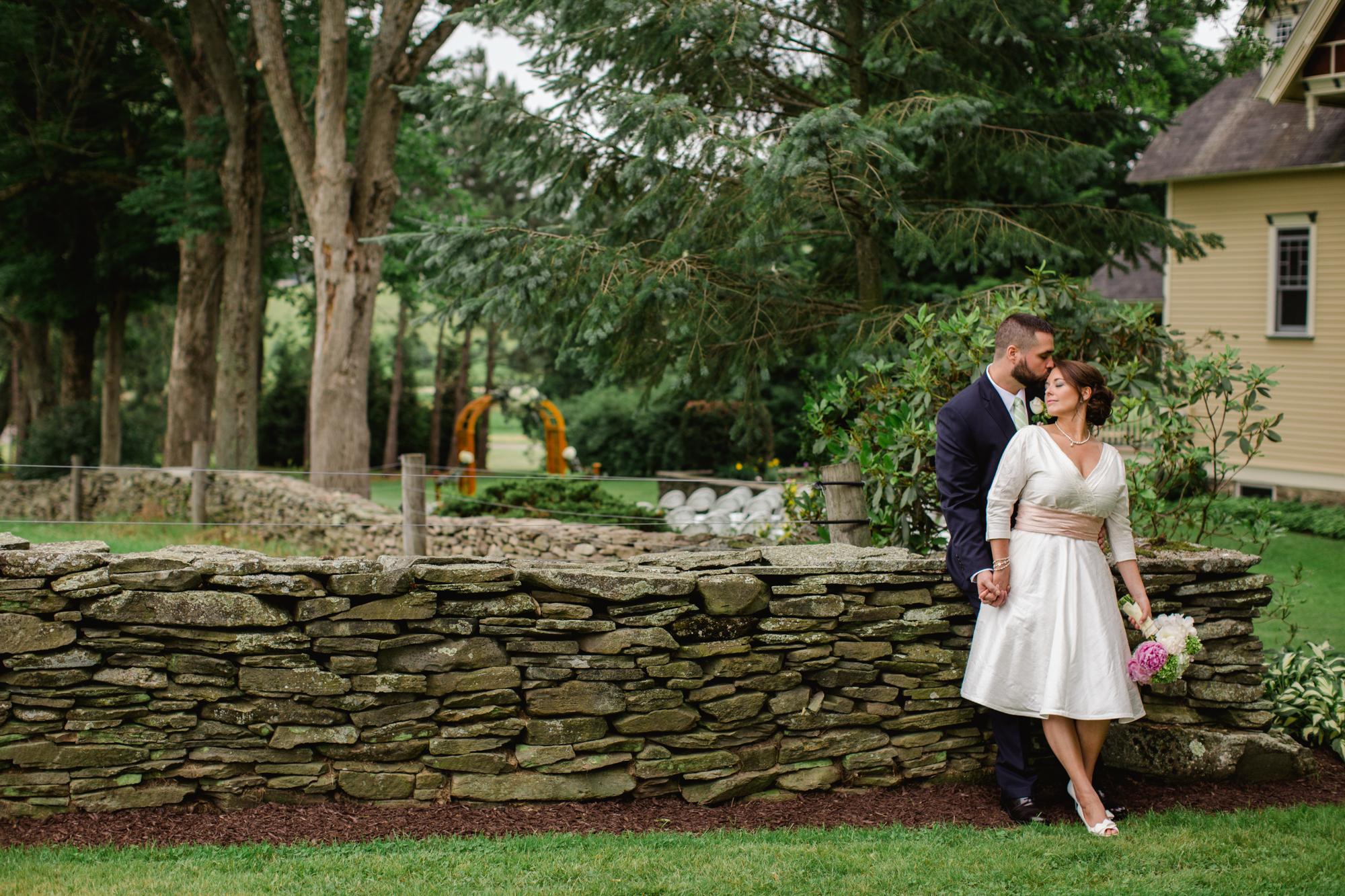 Scranton Wedding Photographers_JDP-38.jpg