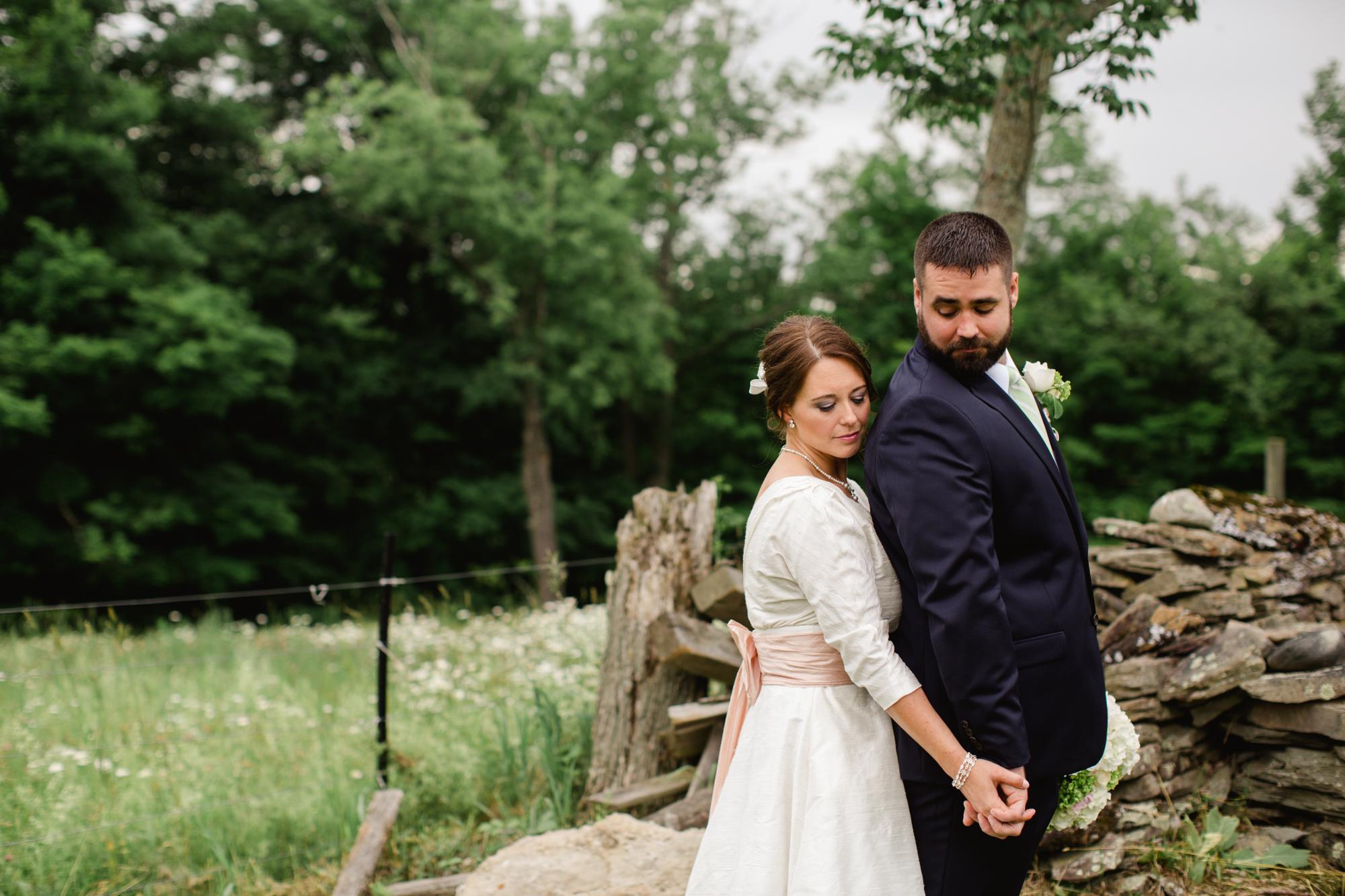 Scranton Wedding Photographers_JDP-44.jpg