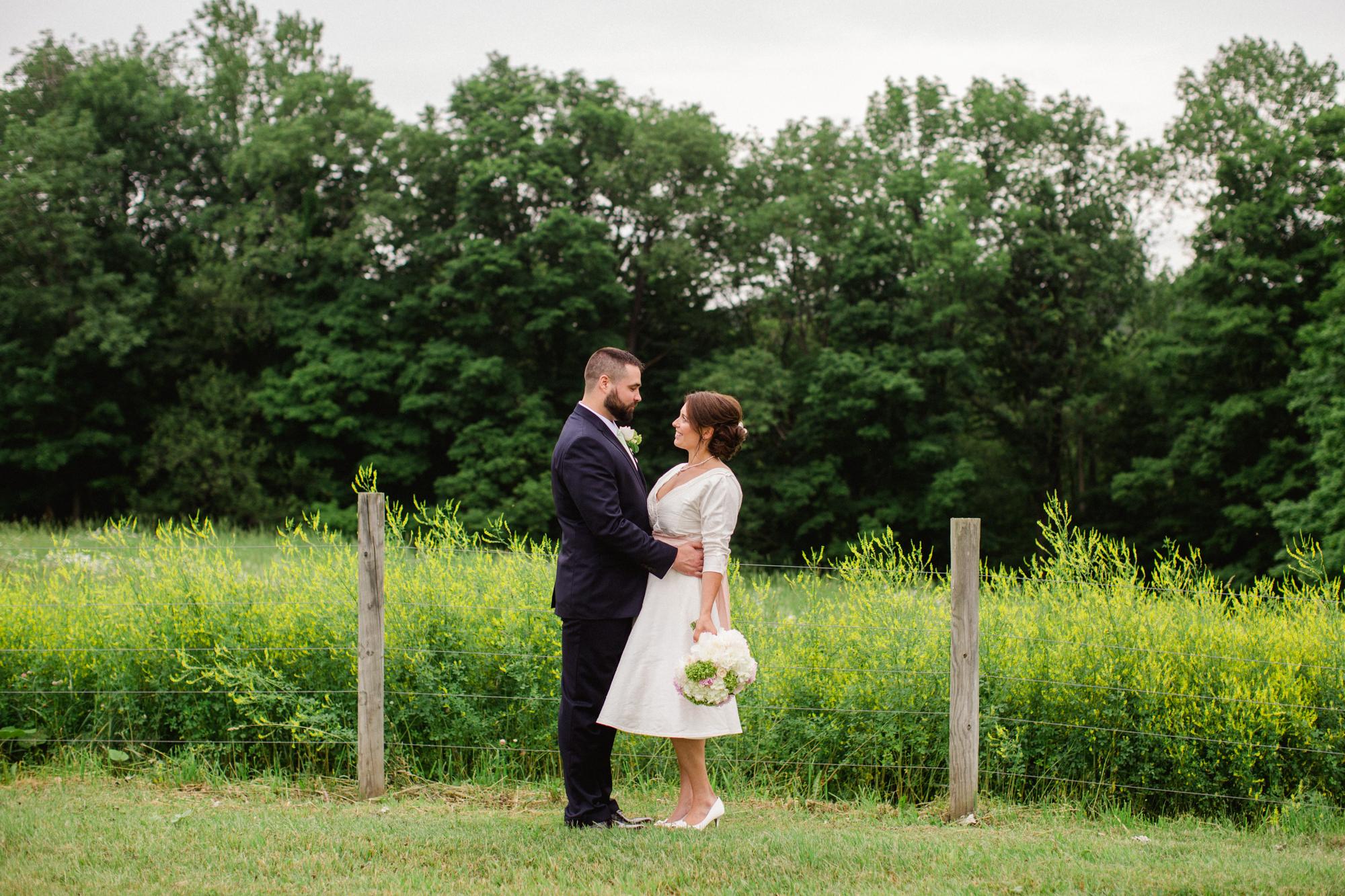 Scranton Wedding Photographers_JDP-43.jpg