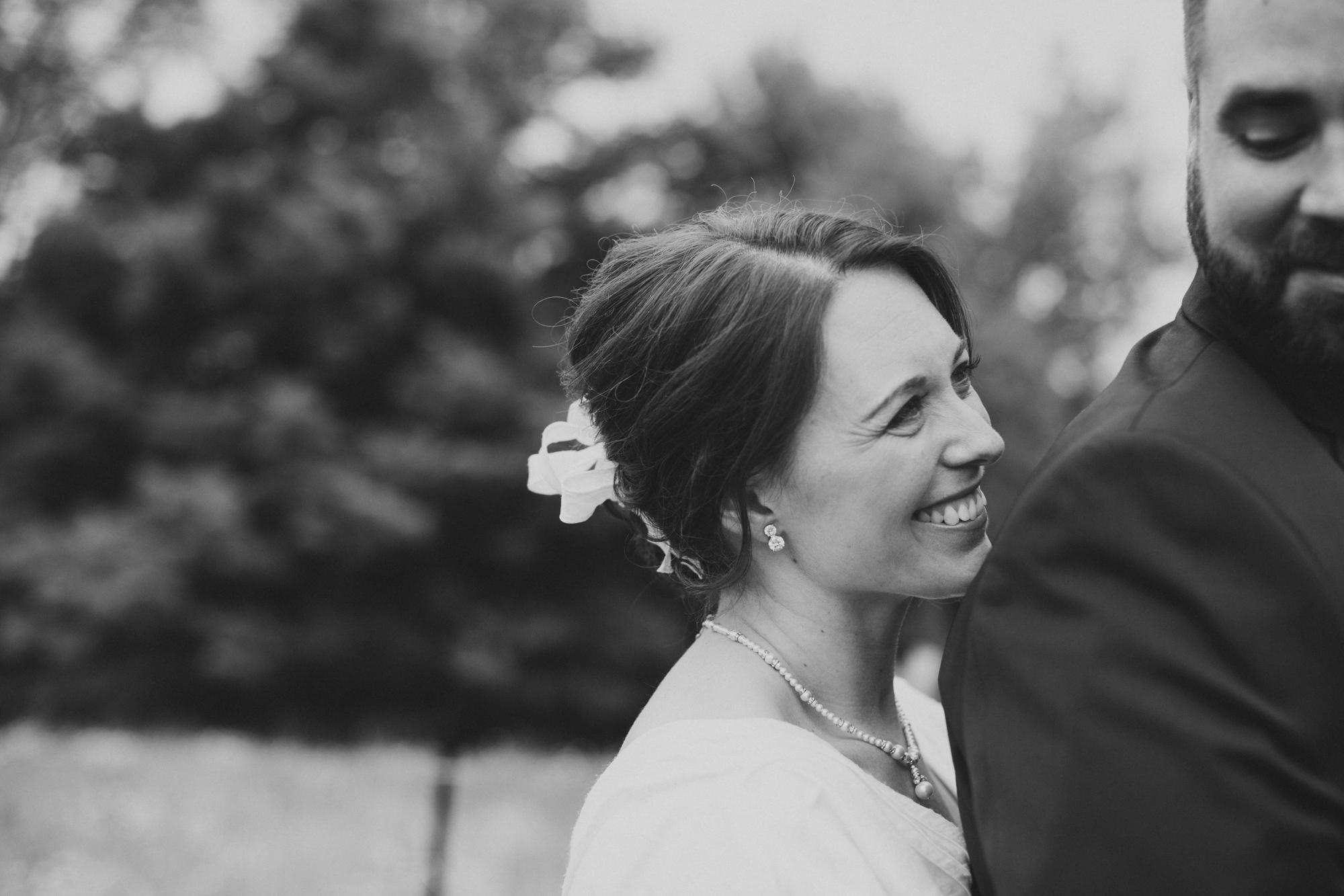 Scranton Wedding Photographers_JDP-45.jpg