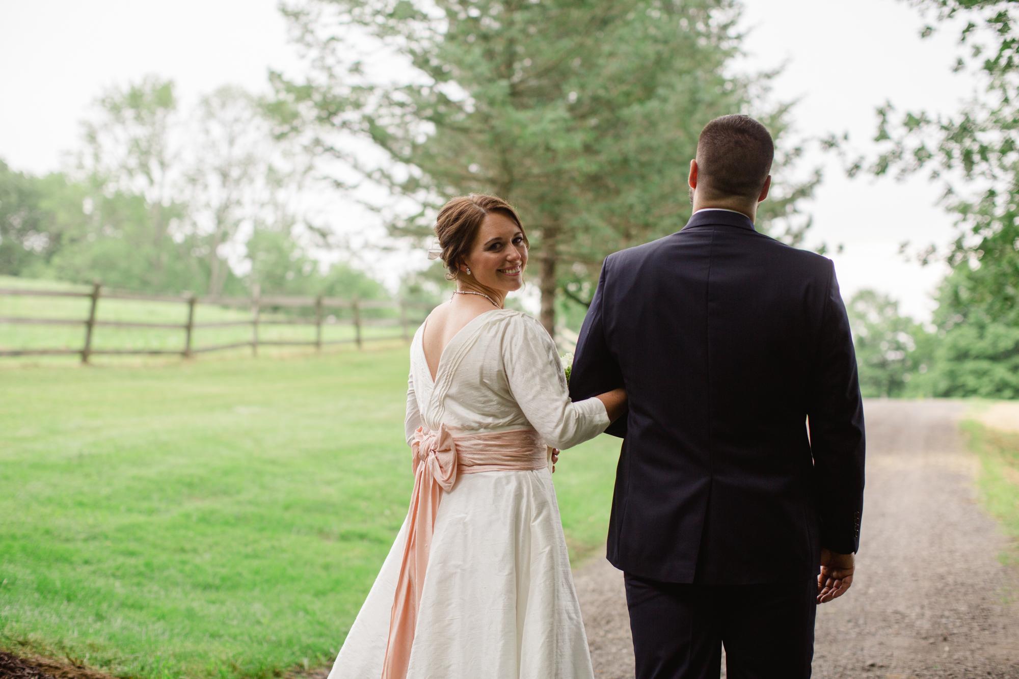 Scranton Wedding Photographers_JDP-46.jpg