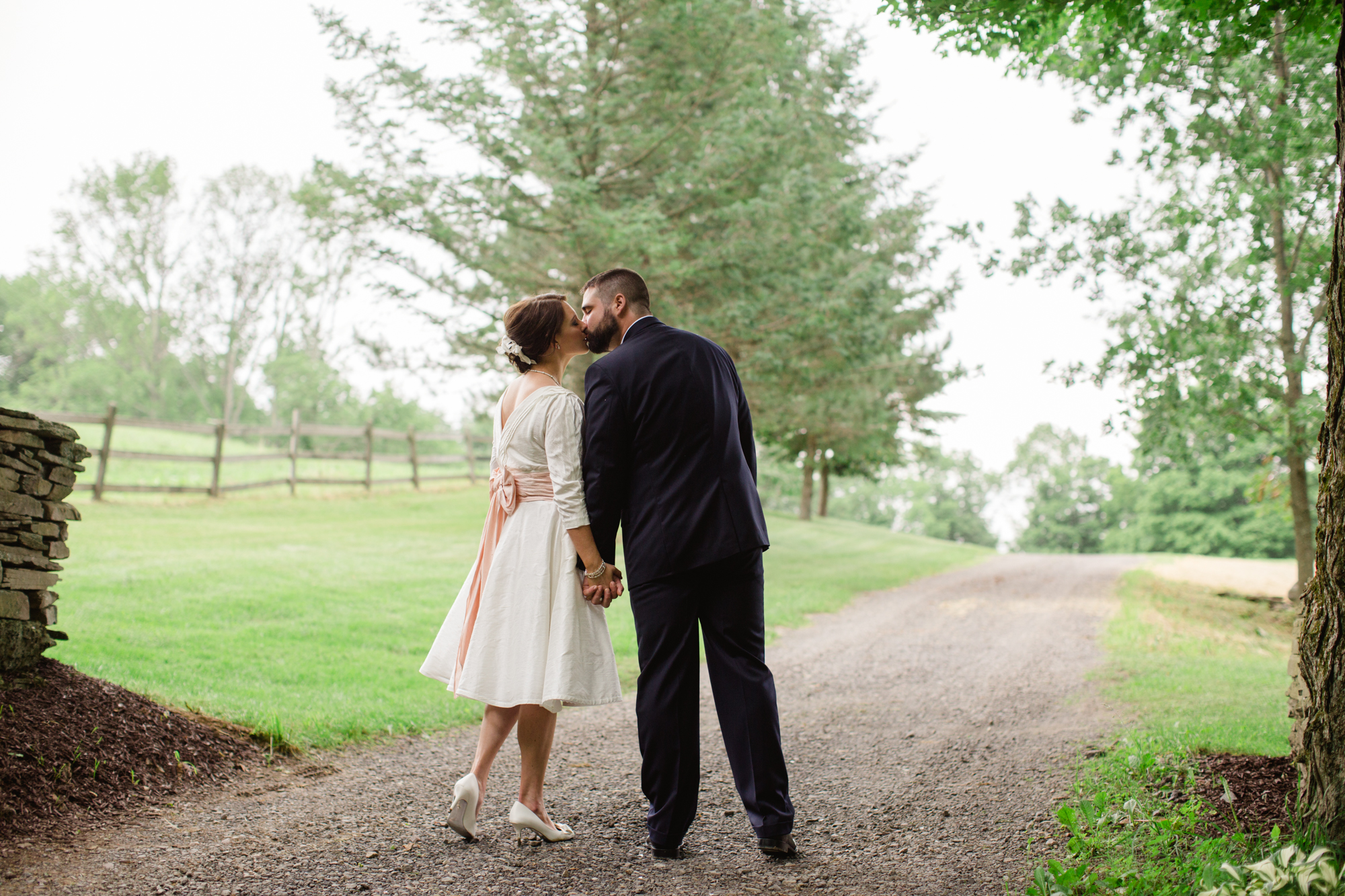 Scranton Wedding Photographers_JDP-48.jpg