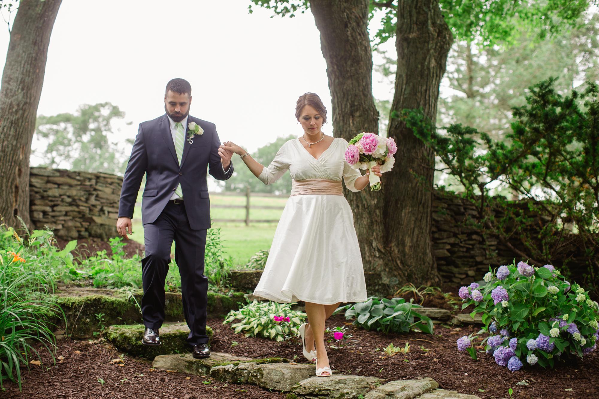 Scranton Wedding Photographers_JDP-50.jpg