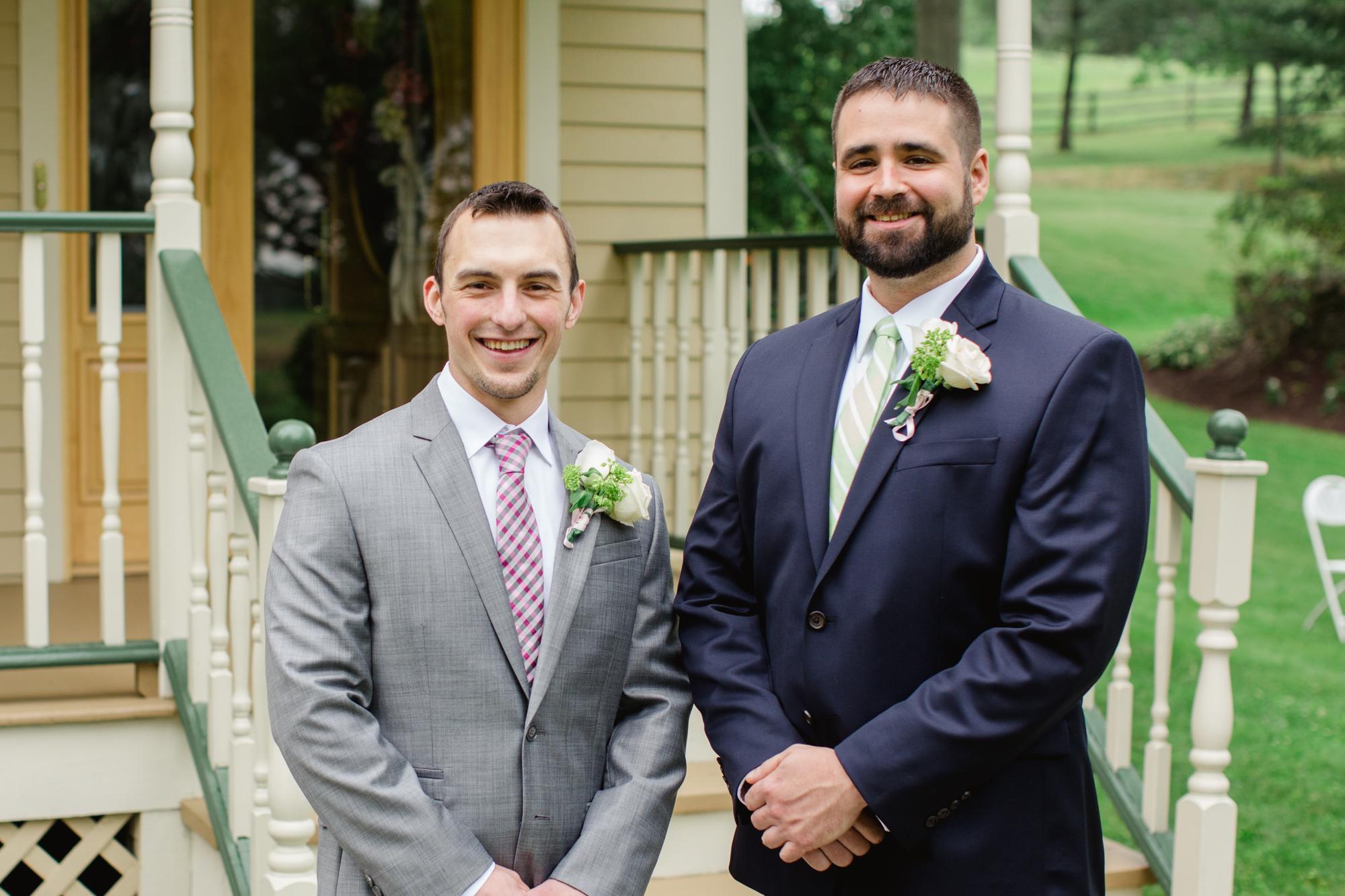 Scranton Wedding Photographers_JDP-51.jpg