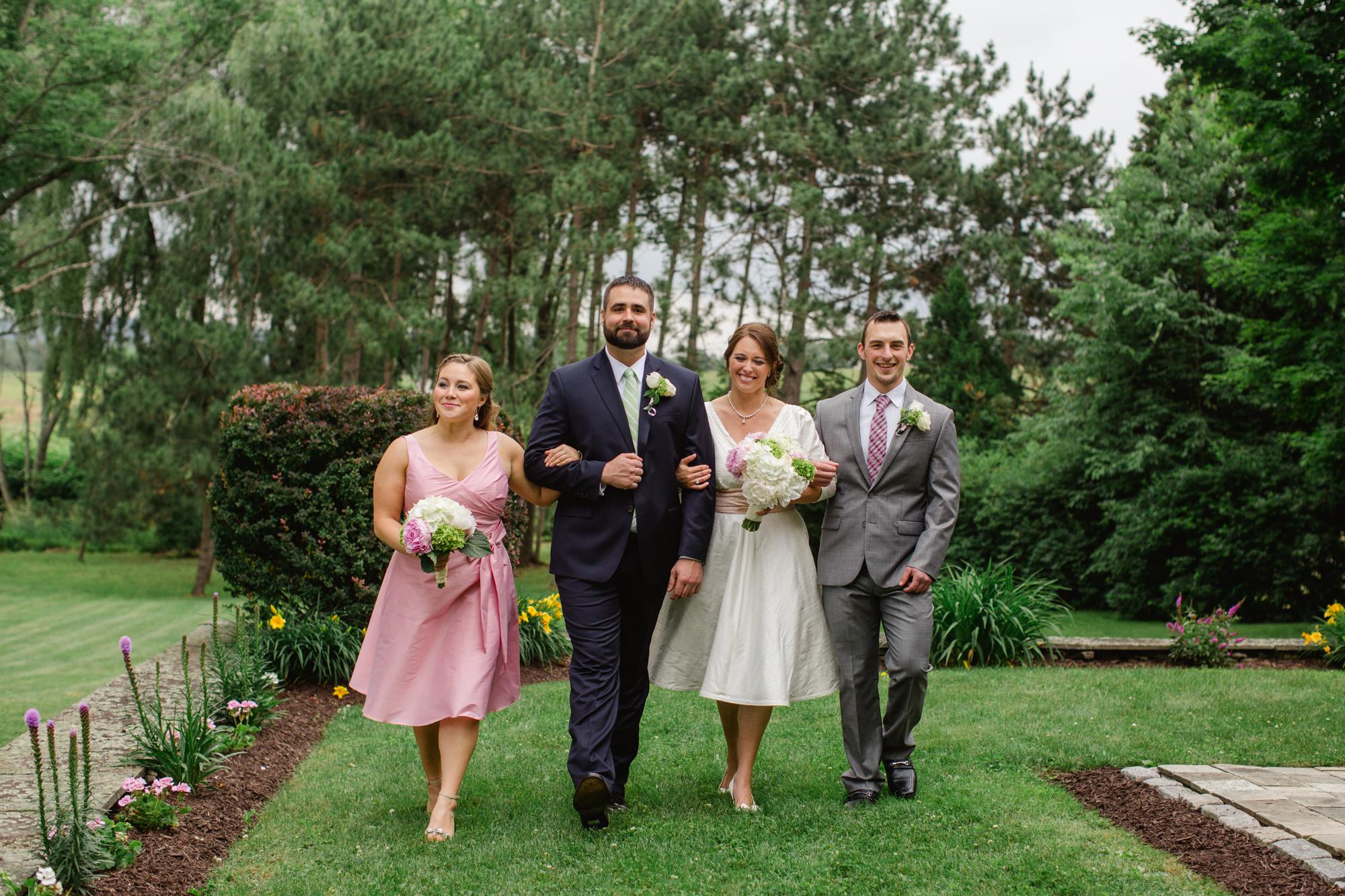 Scranton Wedding Photographers_JDP-56.jpg