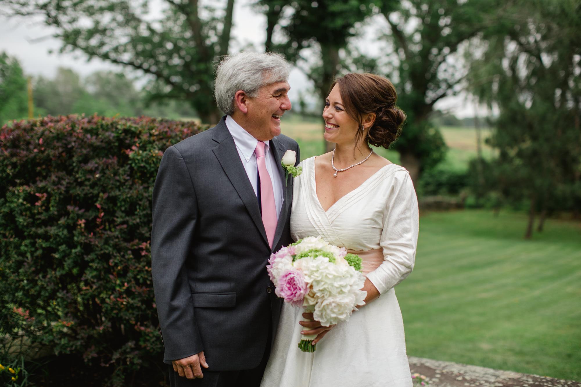 Scranton Wedding Photographers_JDP-57.jpg