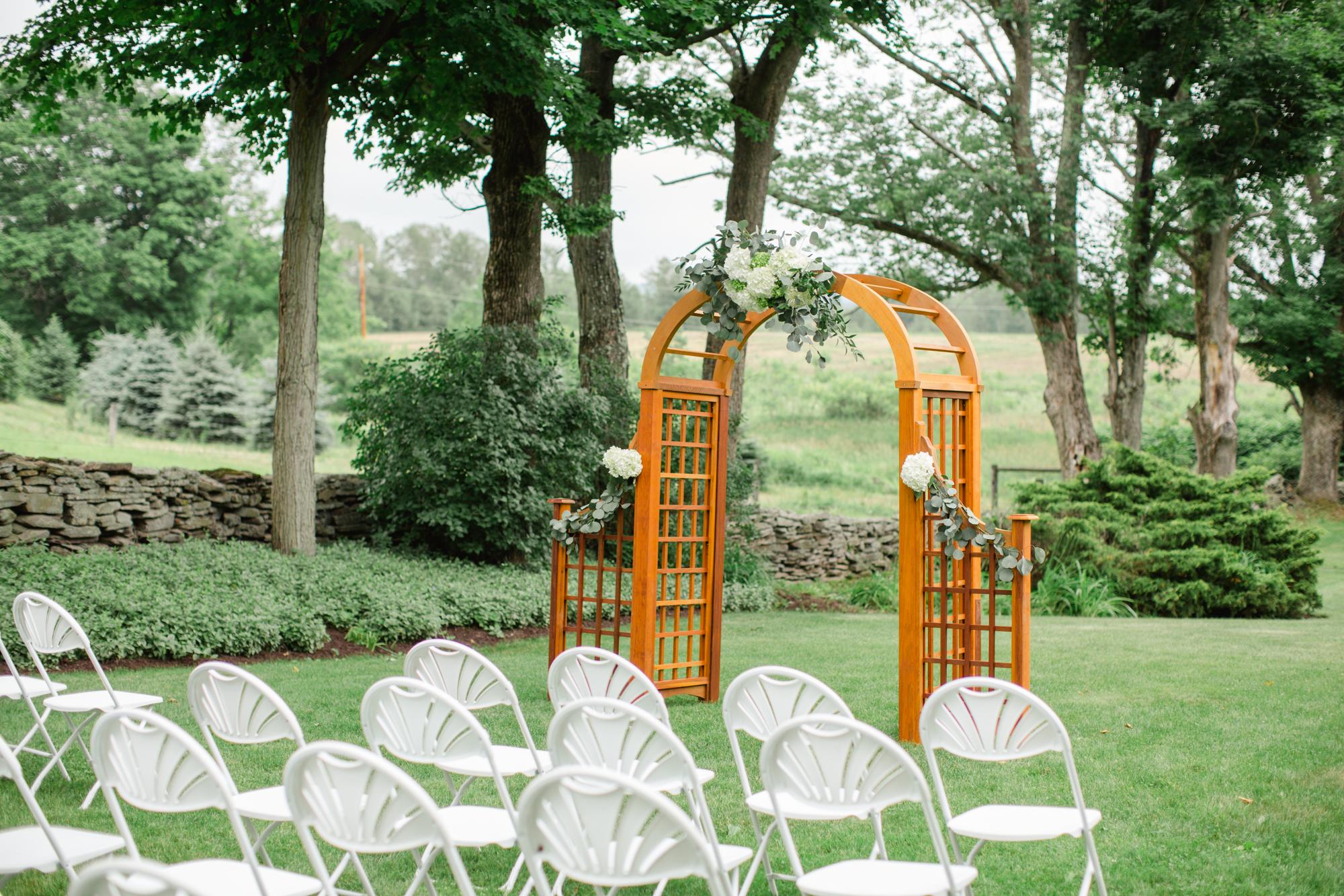 Scranton Wedding Photographers_JDP-58.jpg