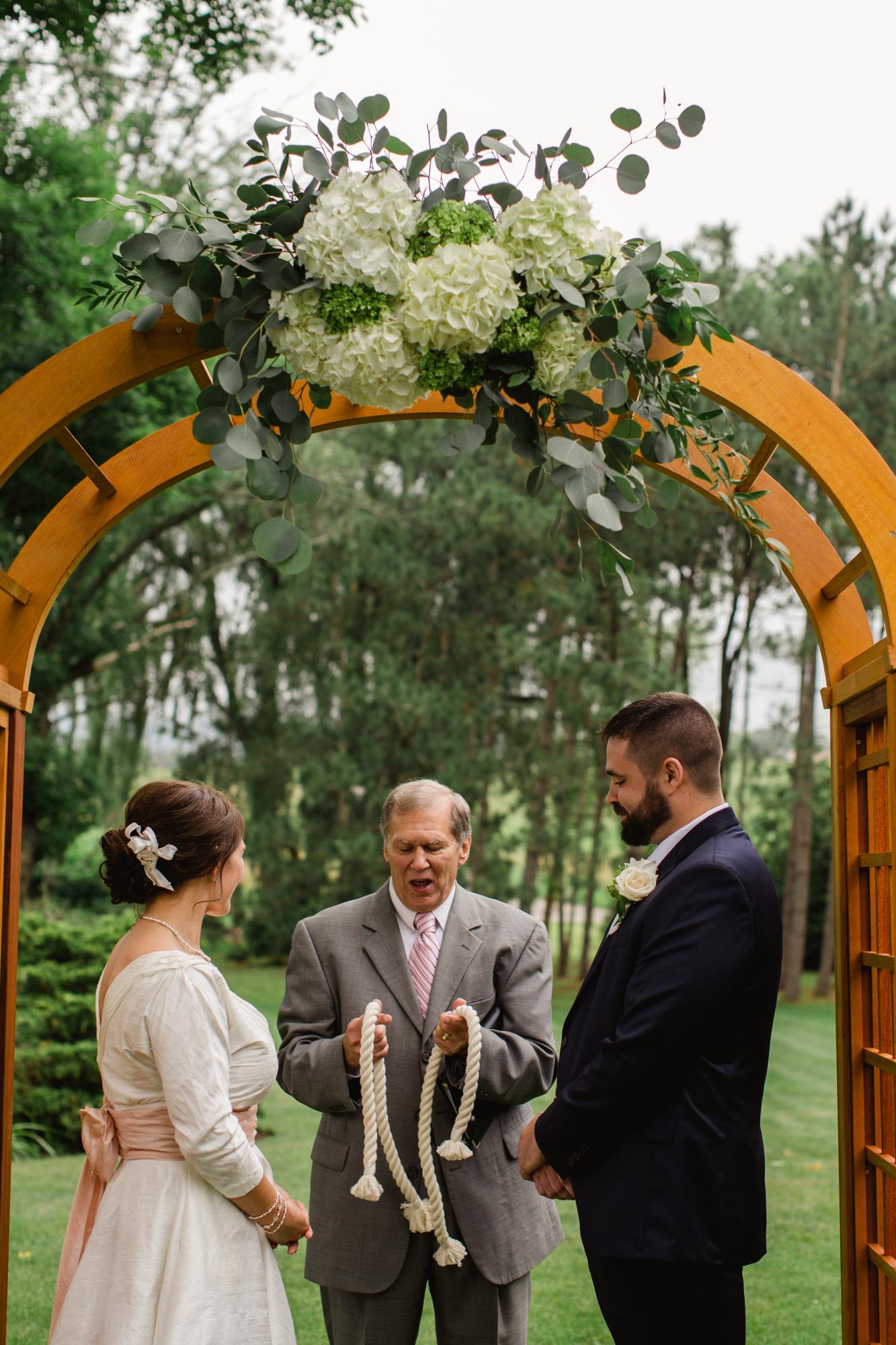 Scranton Wedding Photographers_JDP-62.jpg