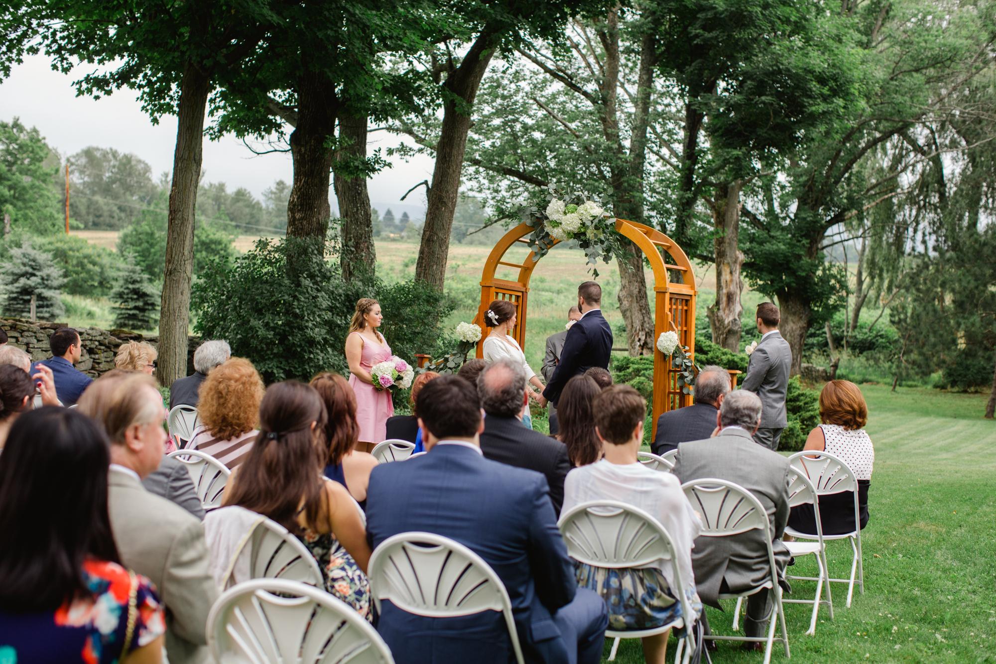 Scranton Wedding Photographers_JDP-63.jpg