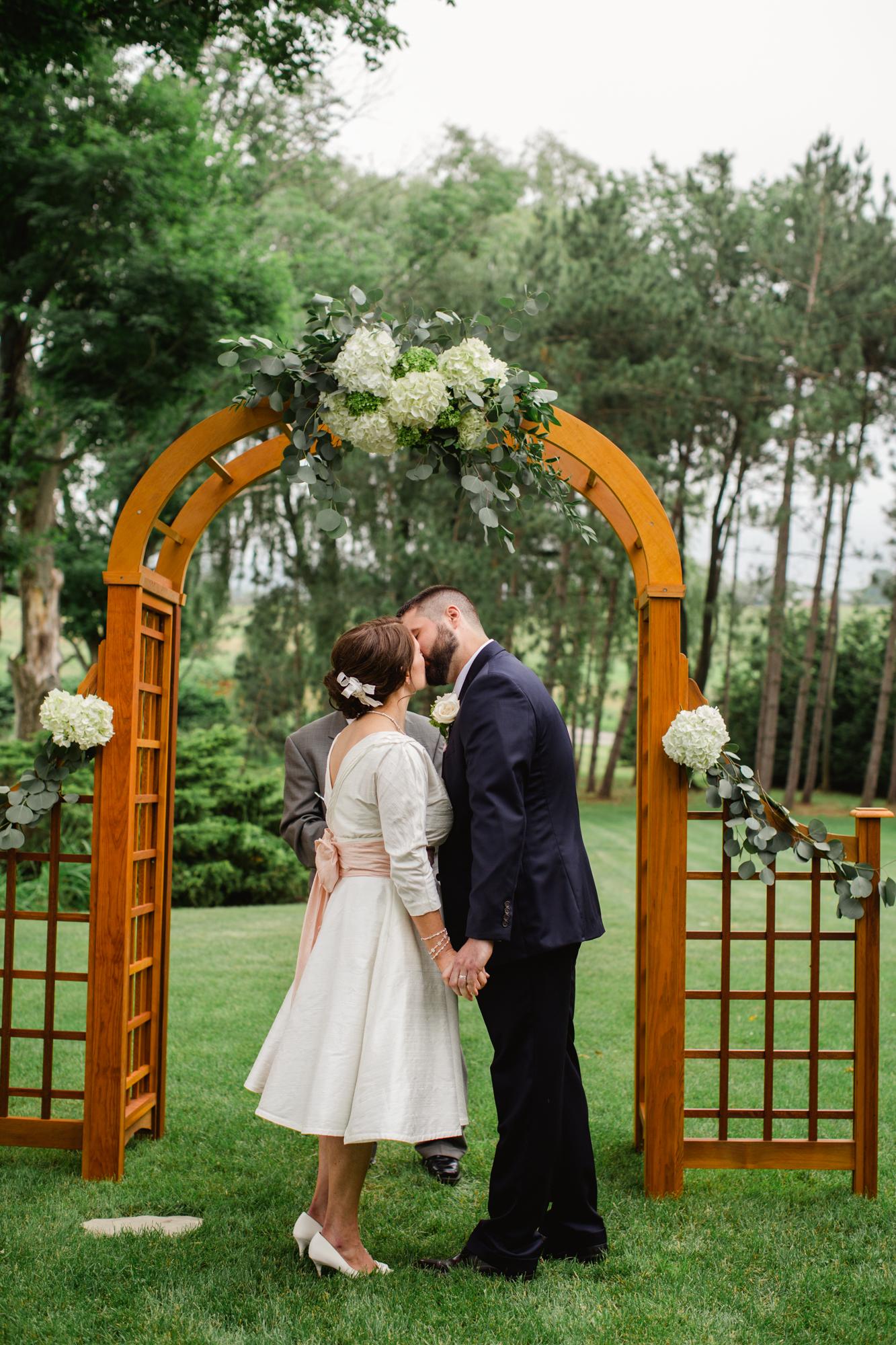 Scranton Wedding Photographers_JDP-64.jpg