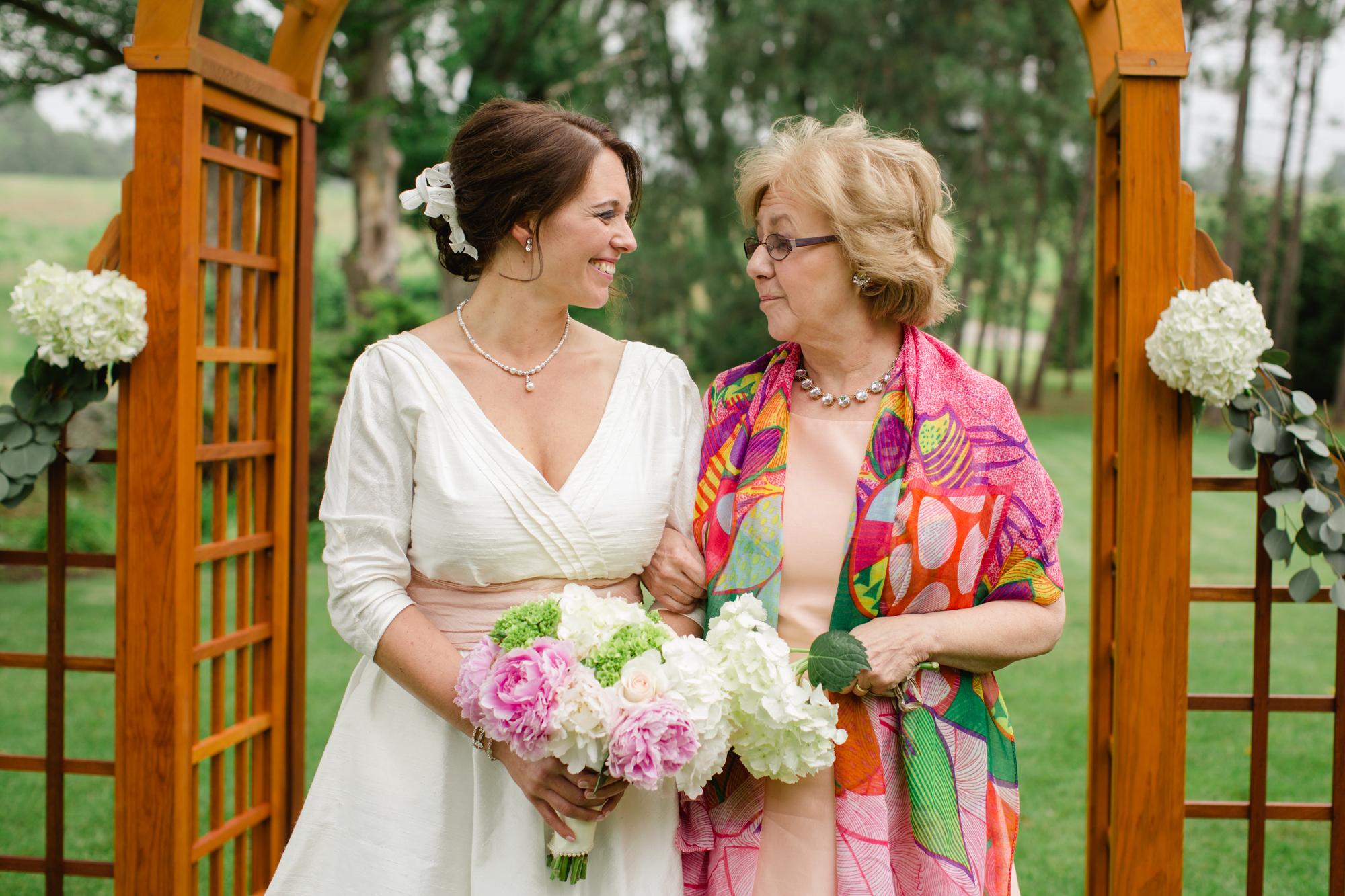 Scranton Wedding Photographers_JDP-68.jpg