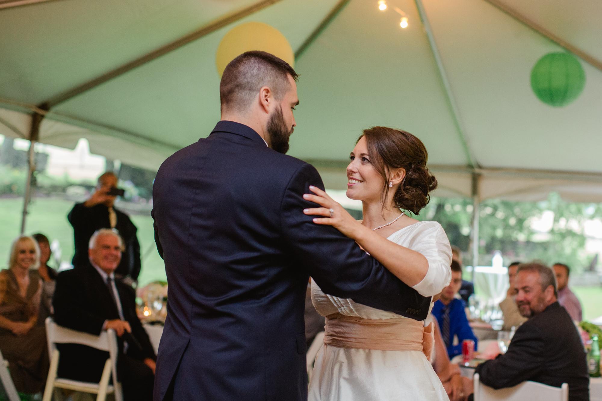 Scranton Wedding Photographers_JDP-70.jpg