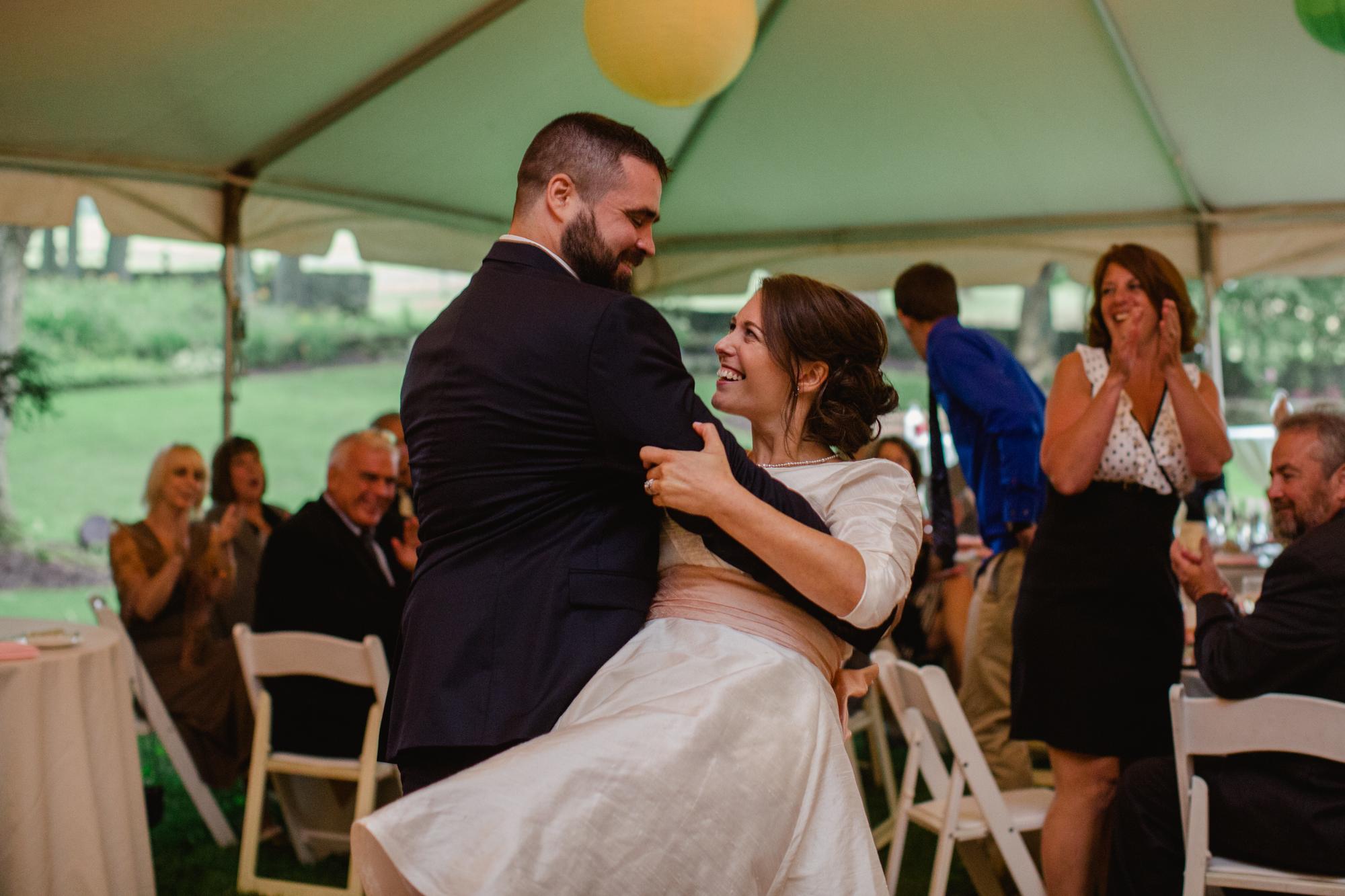 Scranton Wedding Photographers_JDP-71.jpg
