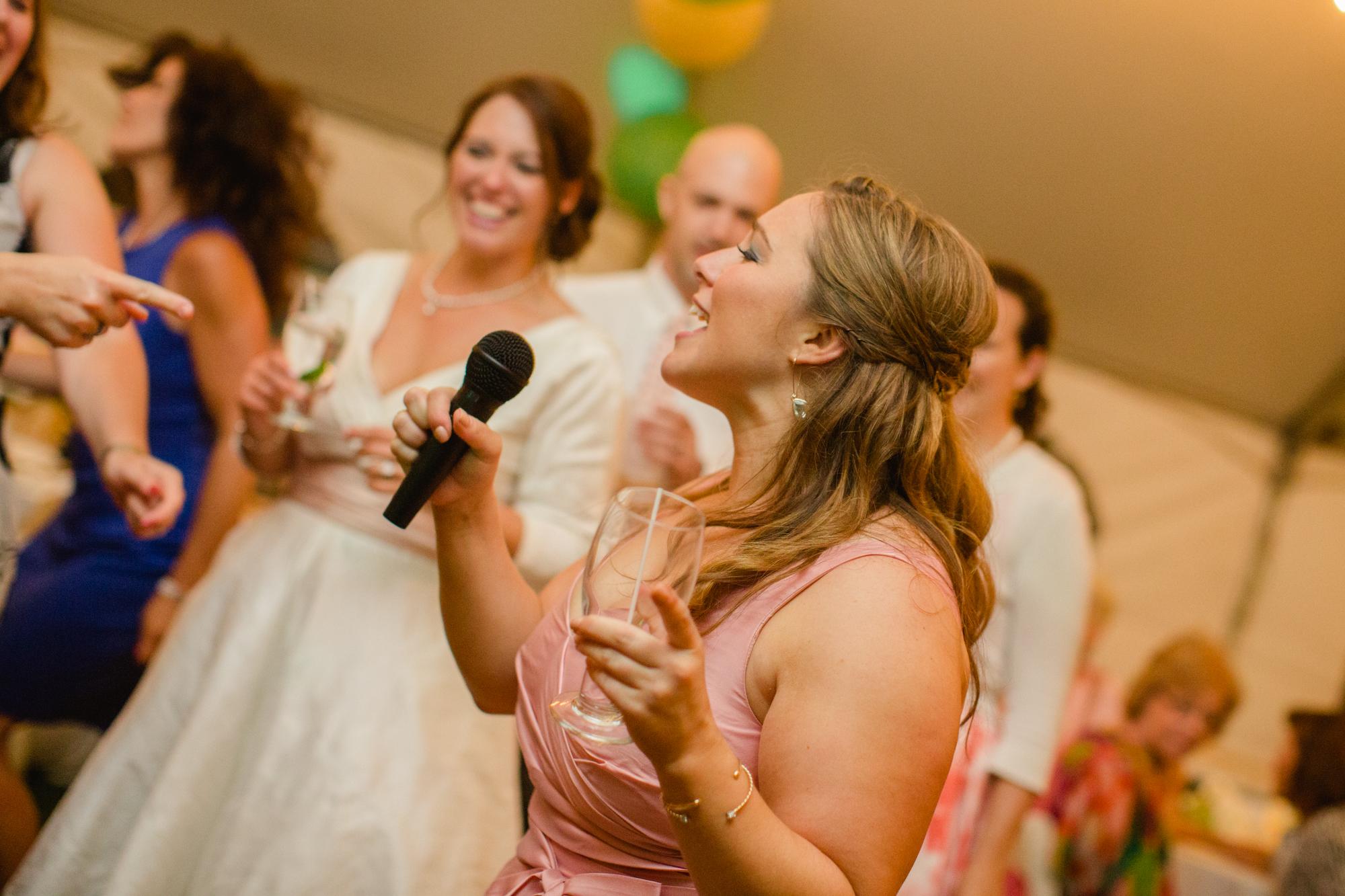 Scranton Wedding Photographers_JDP-77.jpg