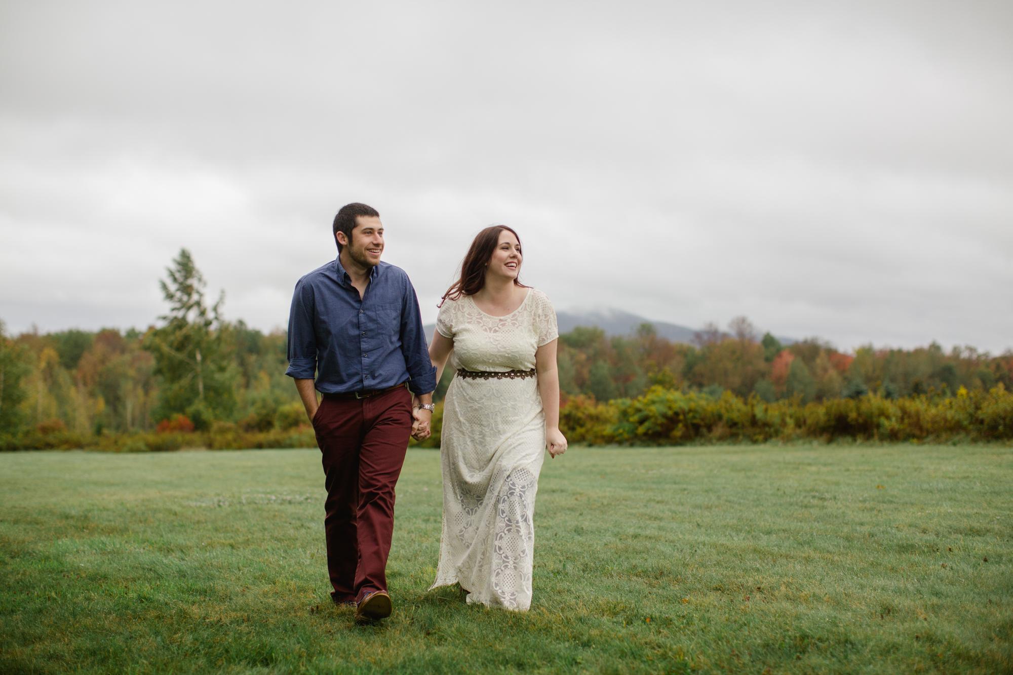 Scranton Wedding Photographers Fall Engagement Session Jordan DeNike-1.jpg