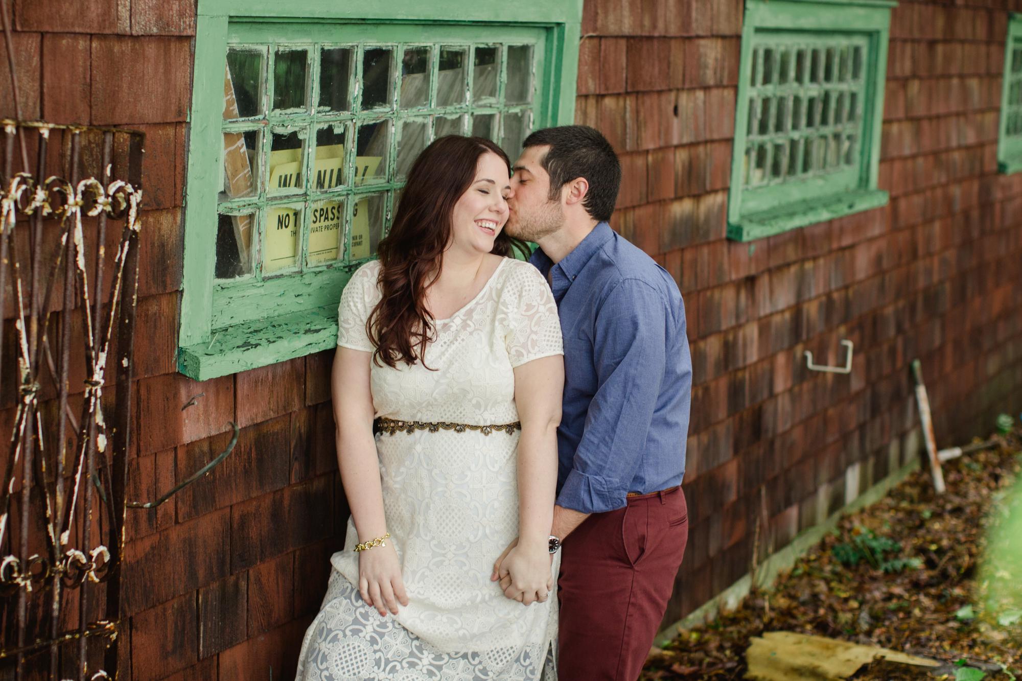 Scranton Wedding Photographers Fall Engagement Session Jordan DeNike-21.jpg