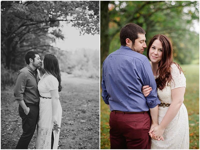 Scranton Wedding Photographers Fall Engagement Session Jordan DeNike-97.jpg
