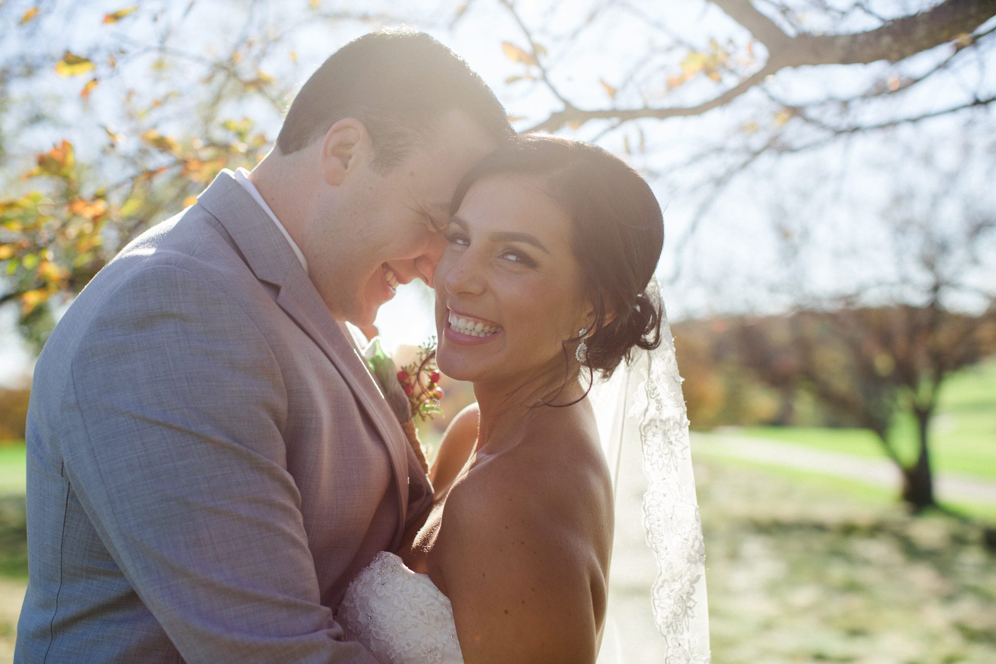 Scranton Wedding Photographers Scranton Country Club Wedding