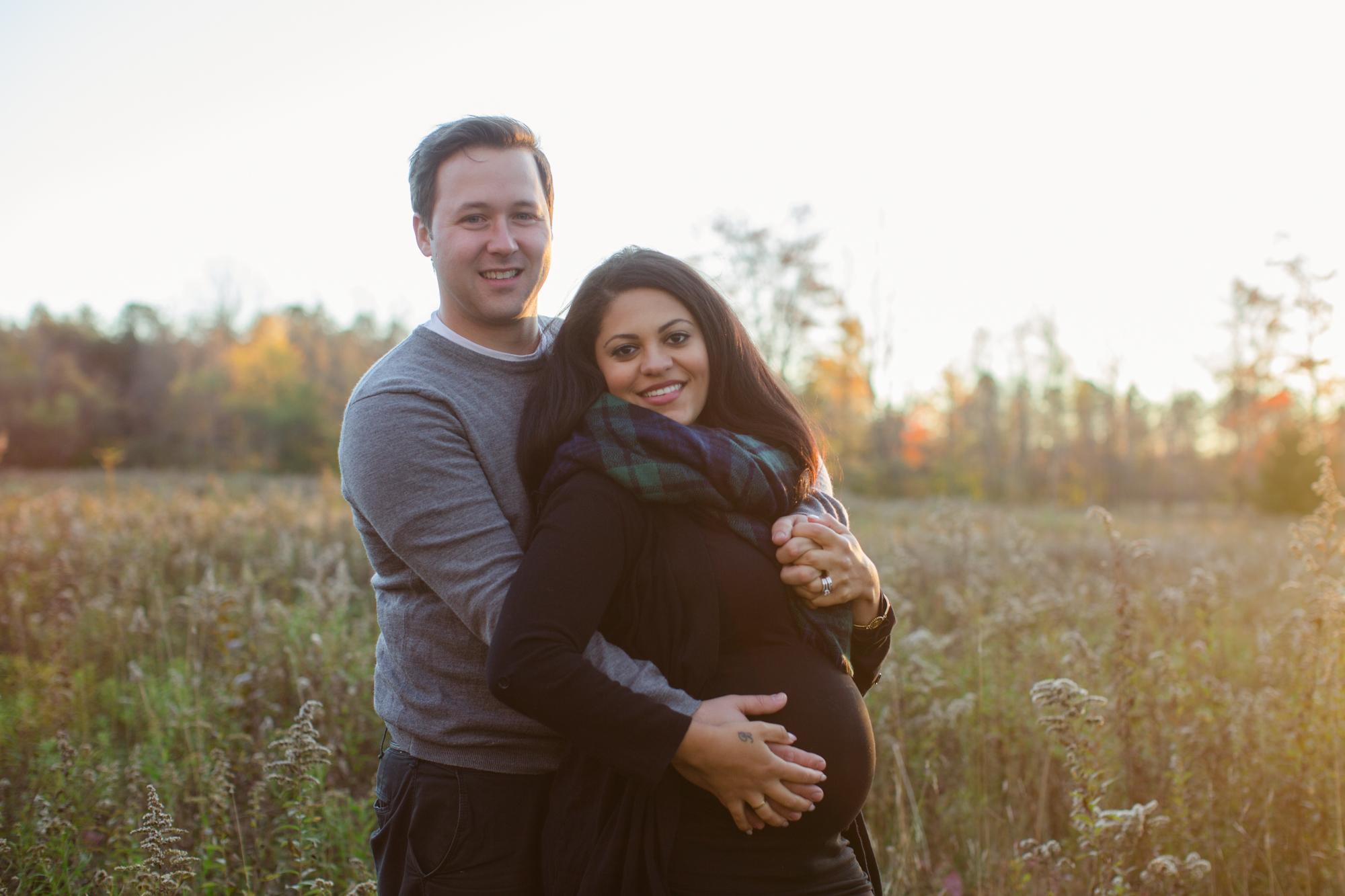 Scranton Photographers Maternity Session_JDP-31.jpg