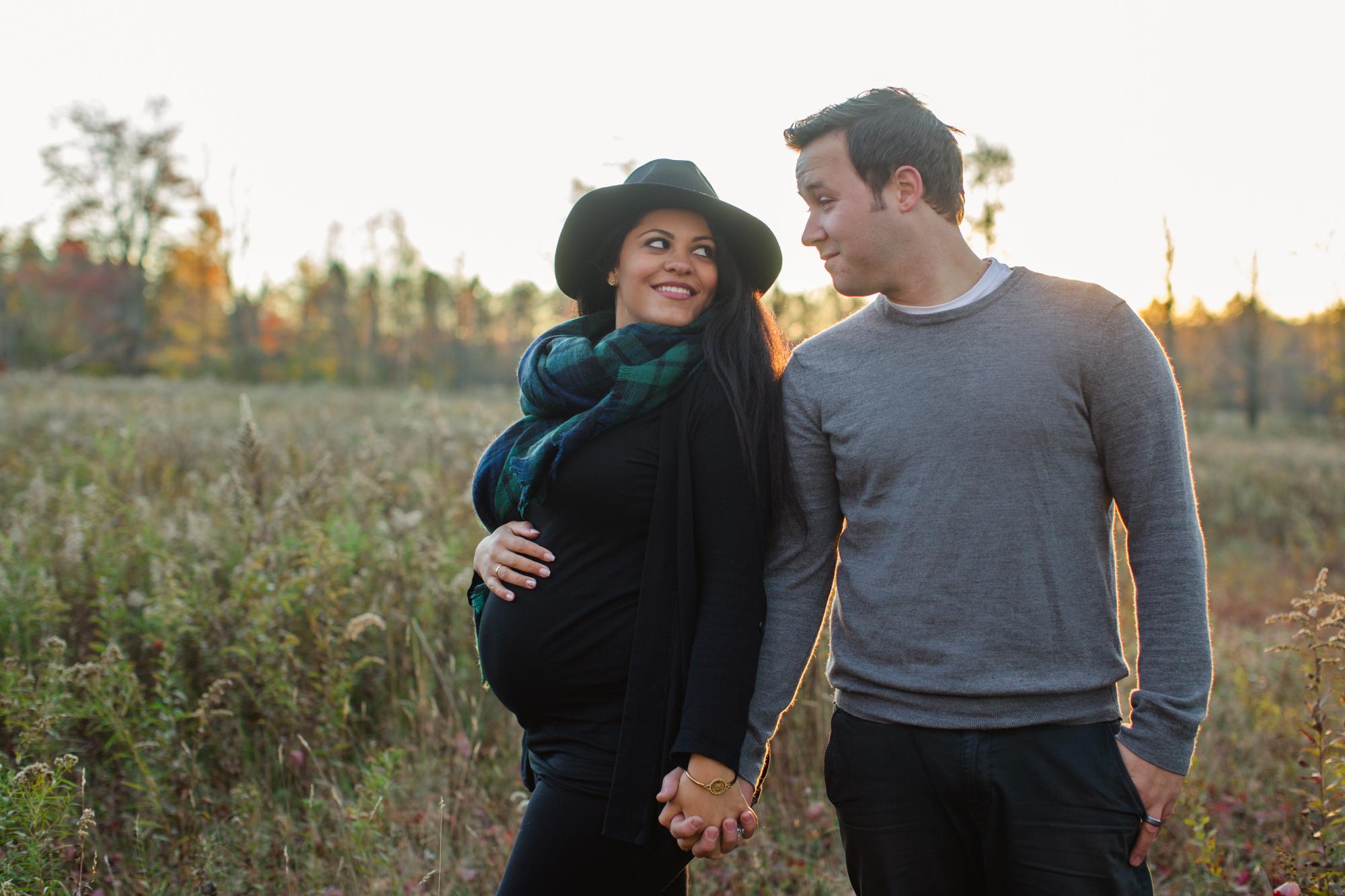 Scranton Photographers Maternity Session_JDP-36.jpg