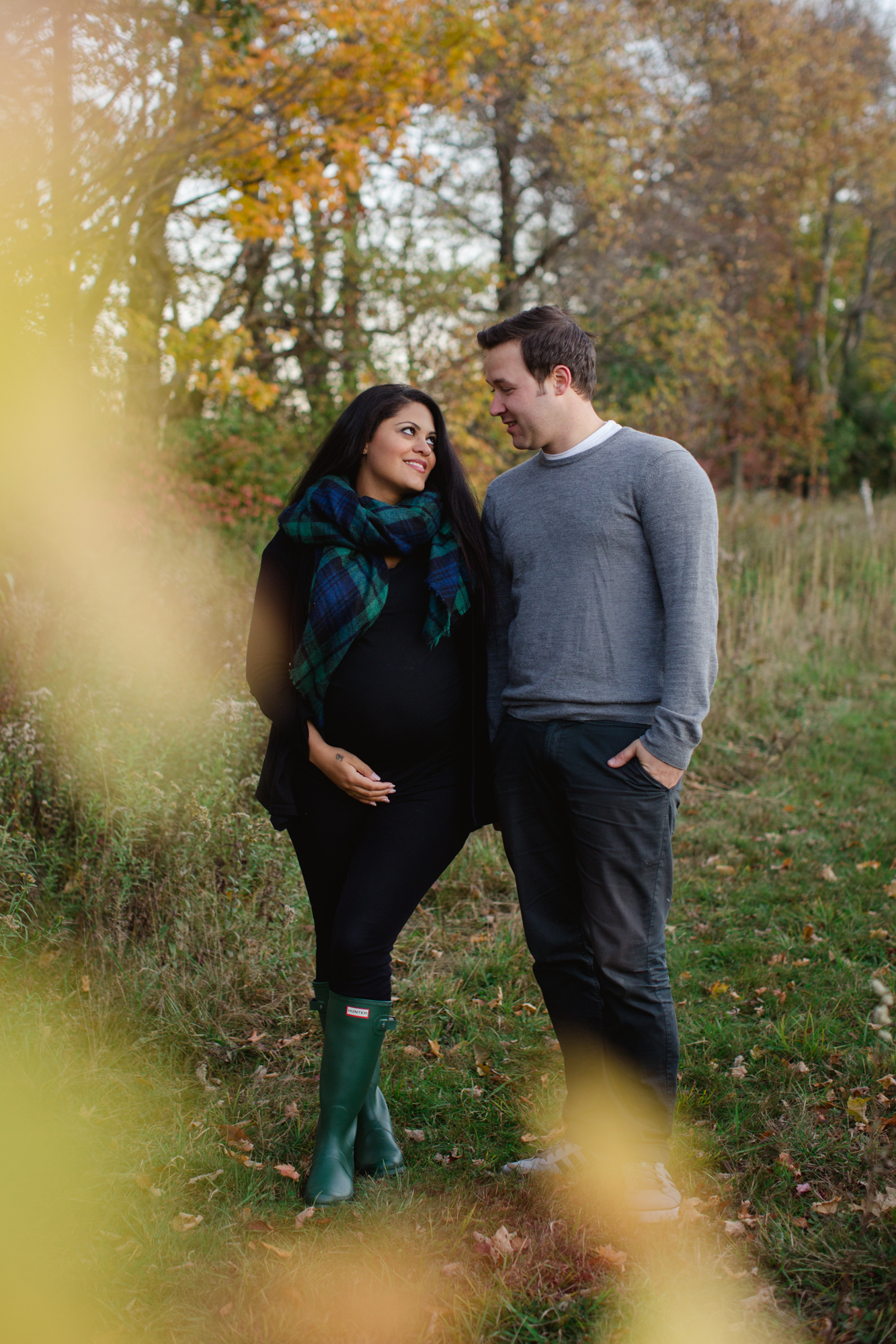 Scranton Photographers Maternity Session_JDP-54.jpg