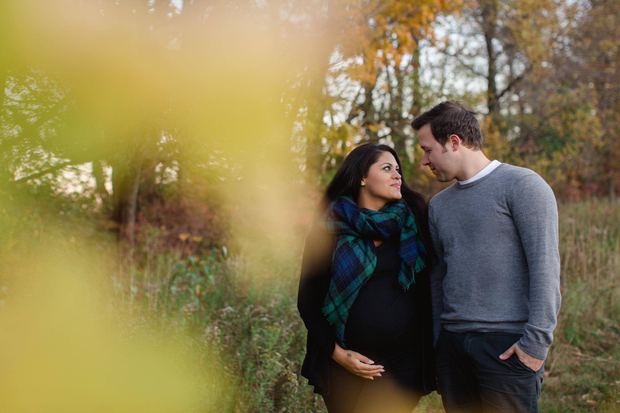 Scranton Photographers Maternity Session_JDP-55.jpg