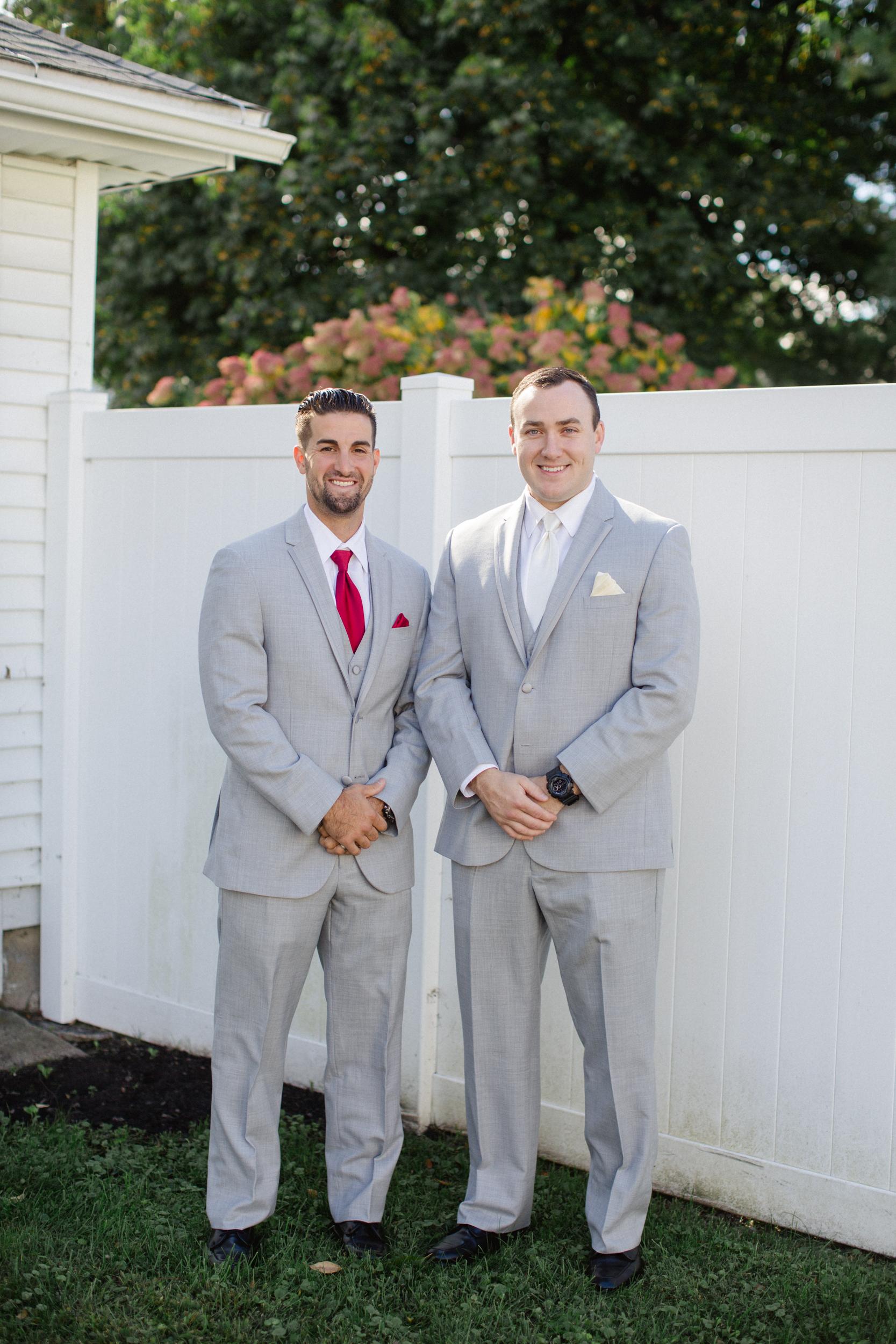 Scranton Wedding Photographers-4744.jpg