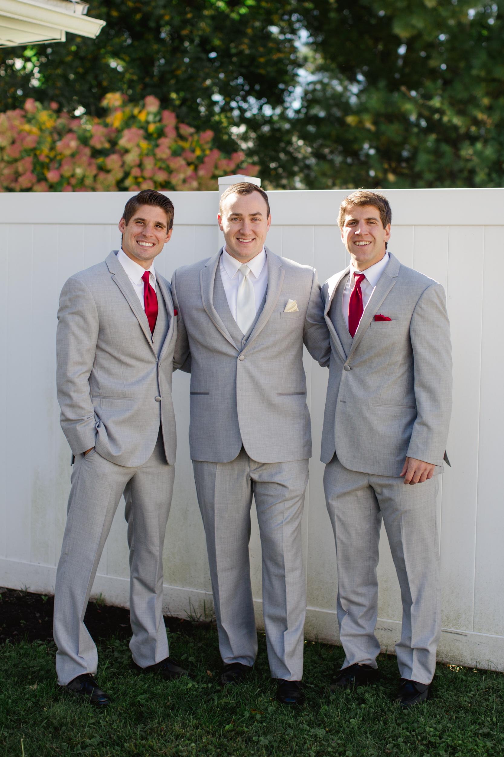 Scranton Wedding Photographers-4768.jpg