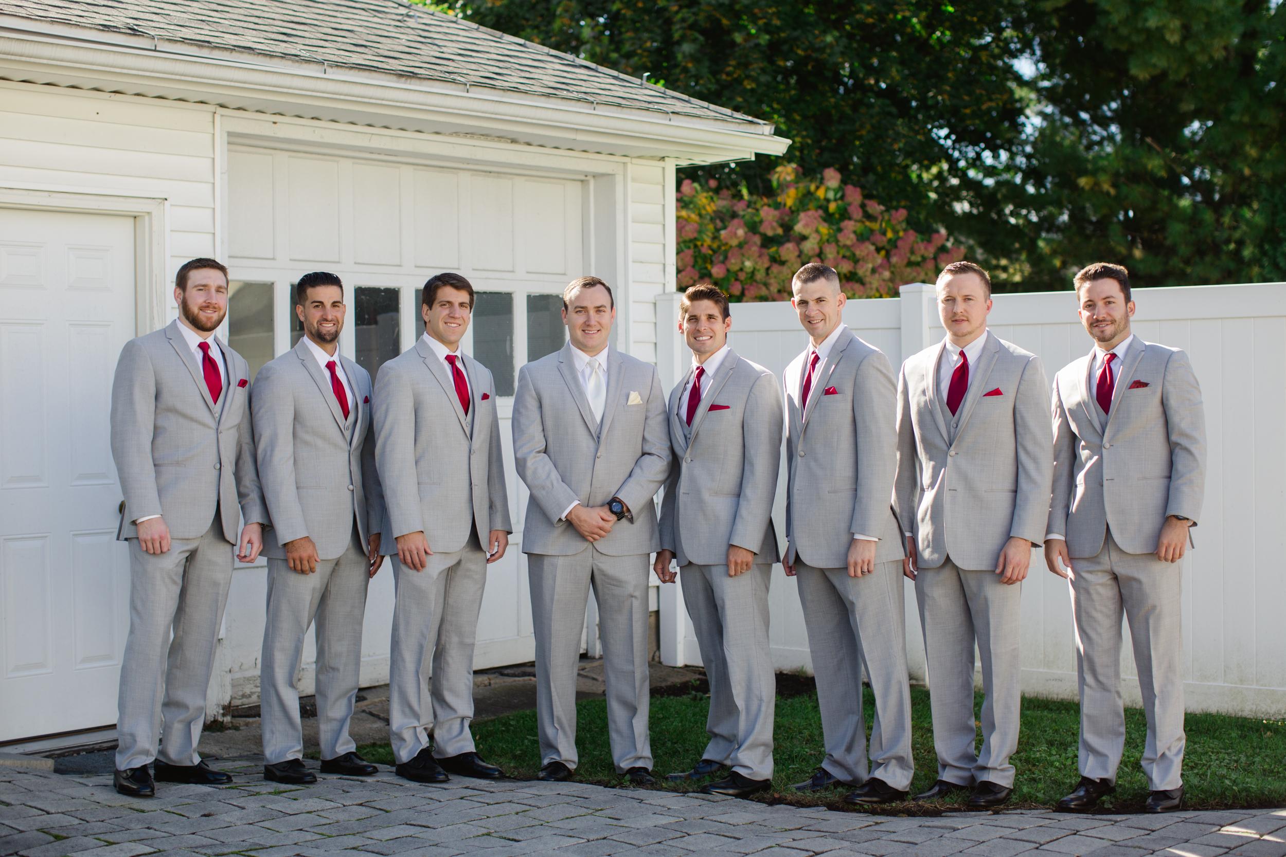Scranton Wedding Photographers-4779.jpg