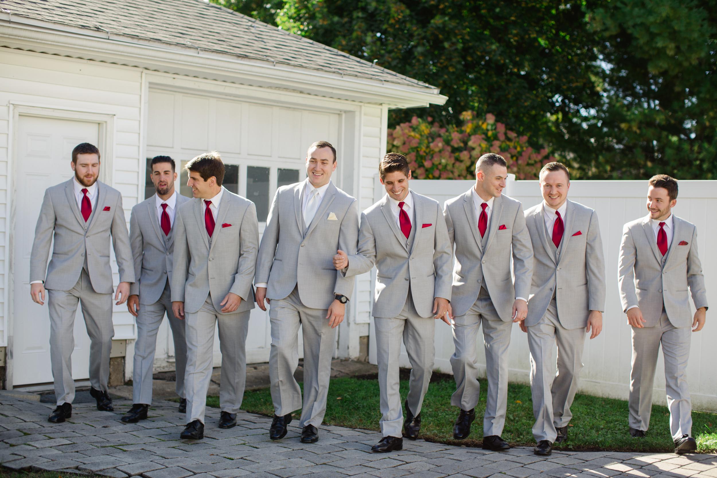 Scranton Wedding Photographers-4793.jpg