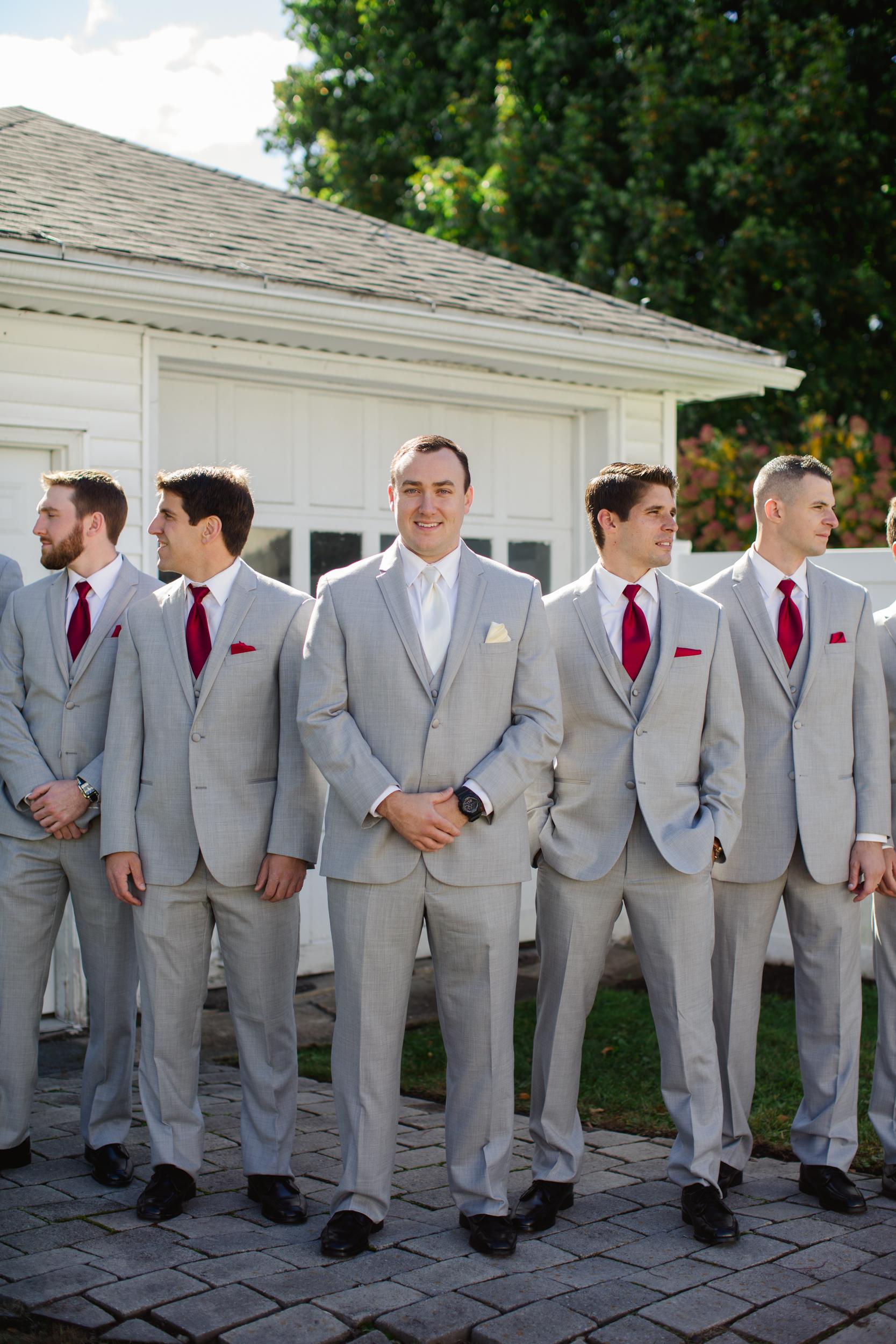 Scranton Wedding Photographers-4850.jpg