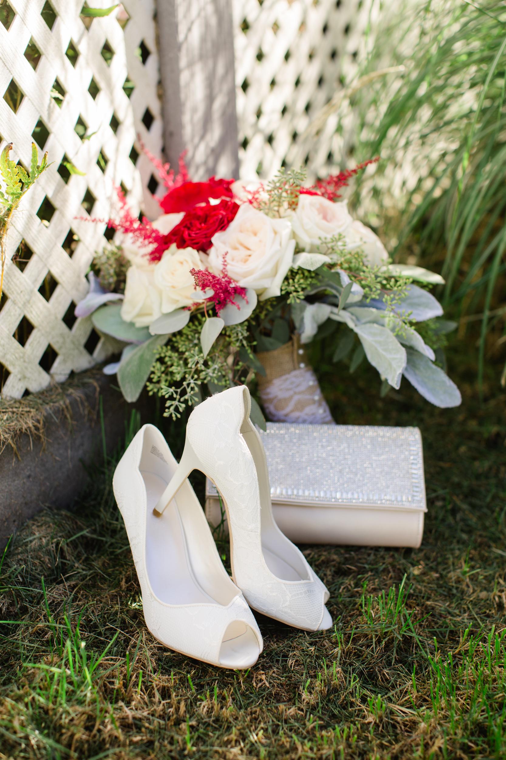 Scranton Wedding Photographers-4907.jpg