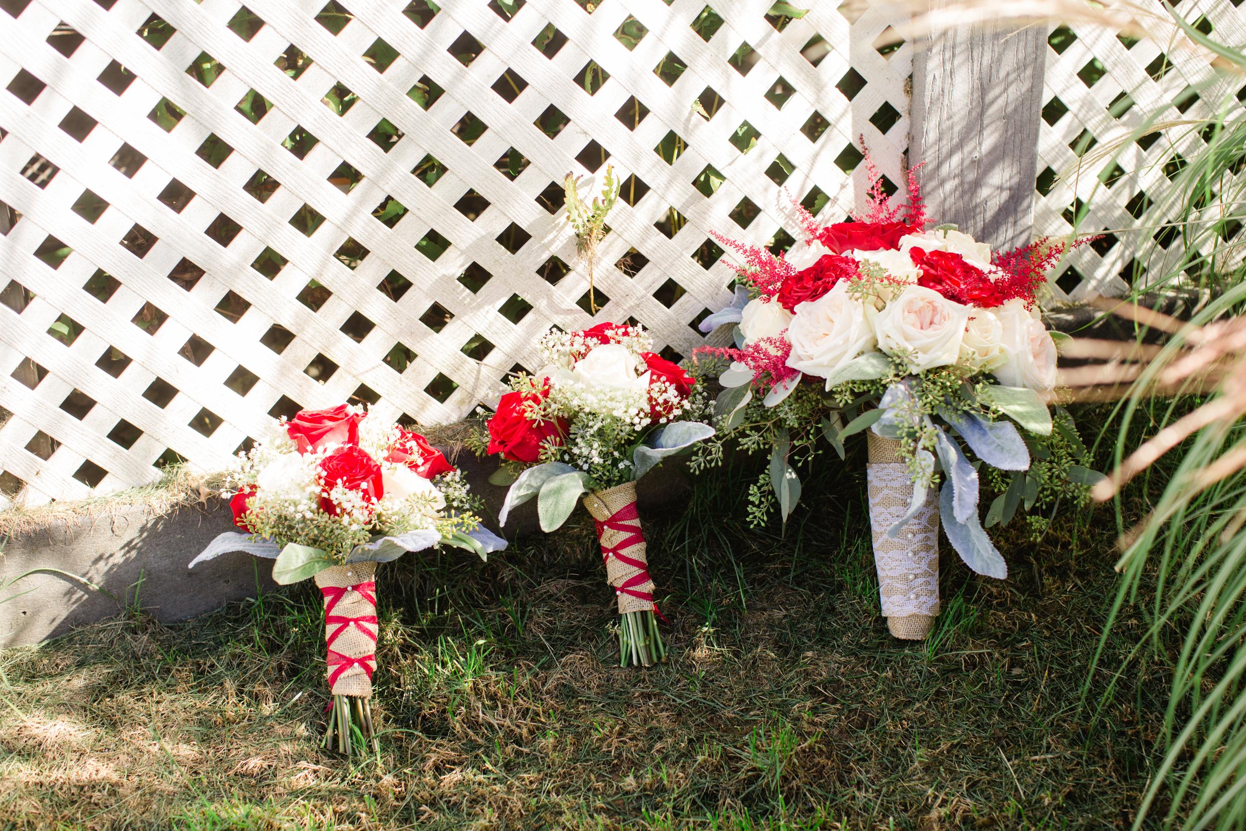 Scranton Wedding Photographers-4910.jpg