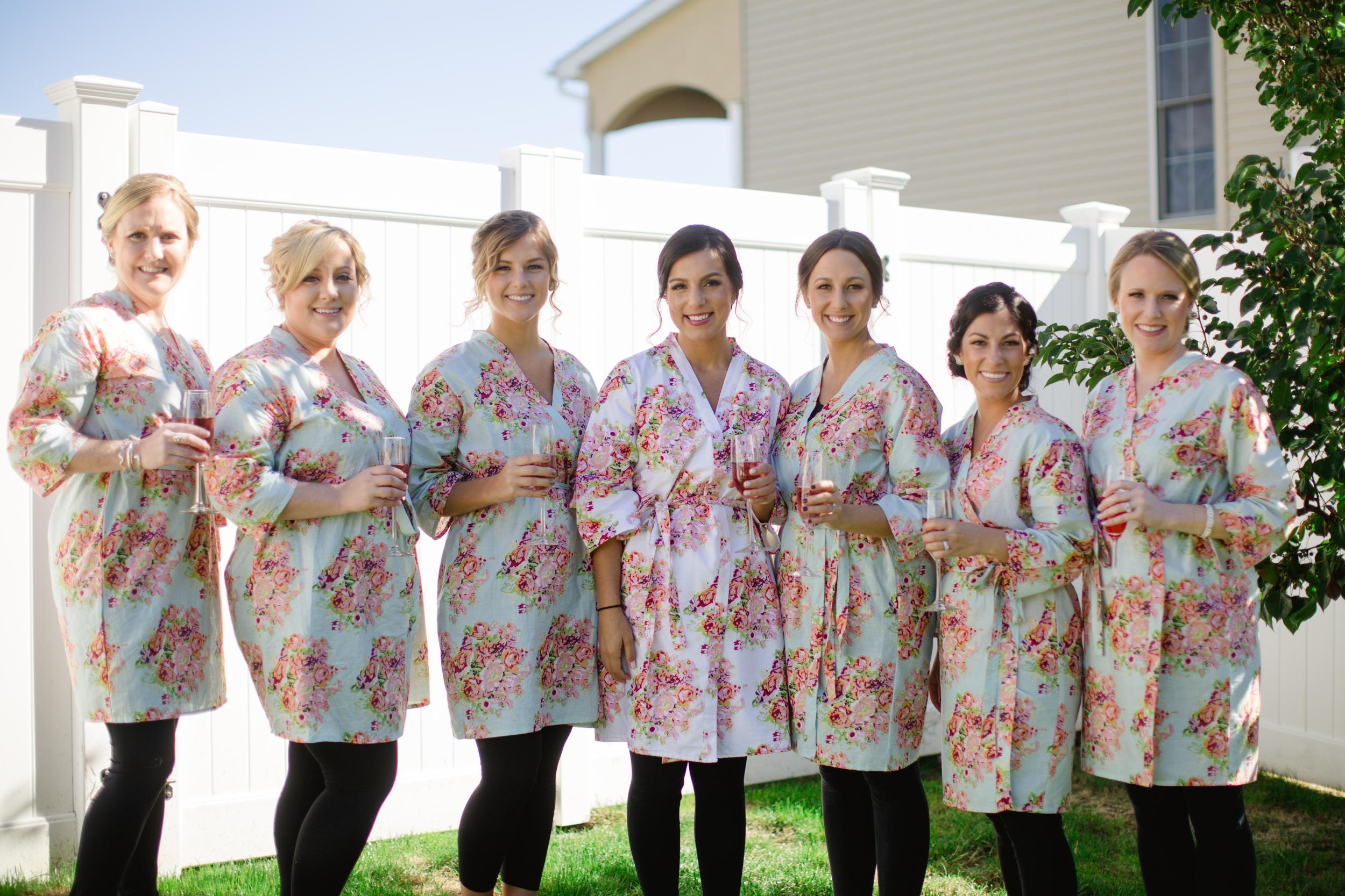 Scranton Wedding Photographers-4938.jpg