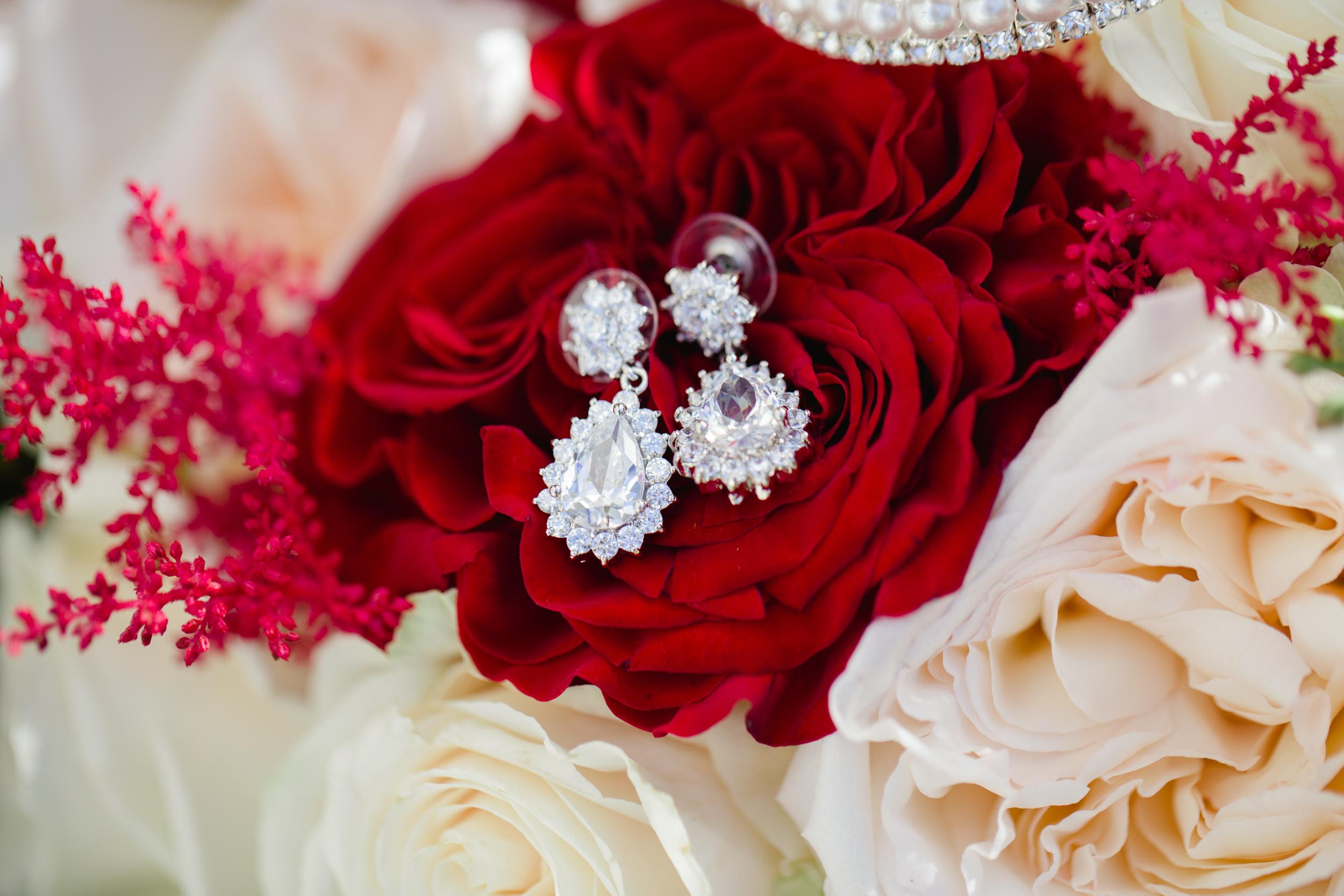 Scranton Wedding Photographers-4992.jpg