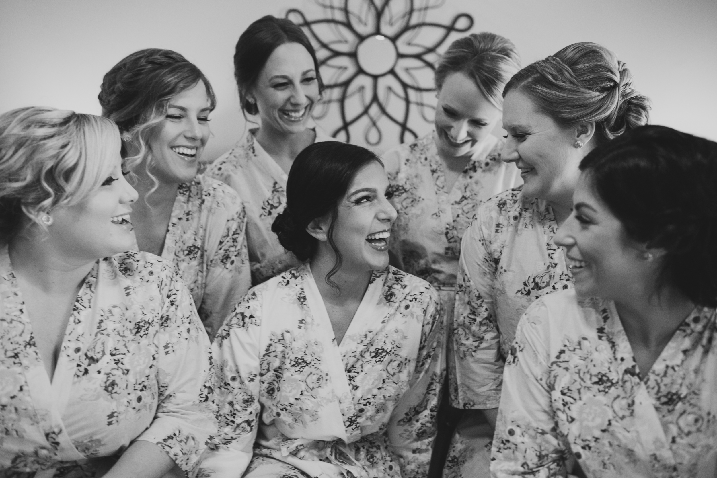 Scranton Wedding Photographers-5030.jpg