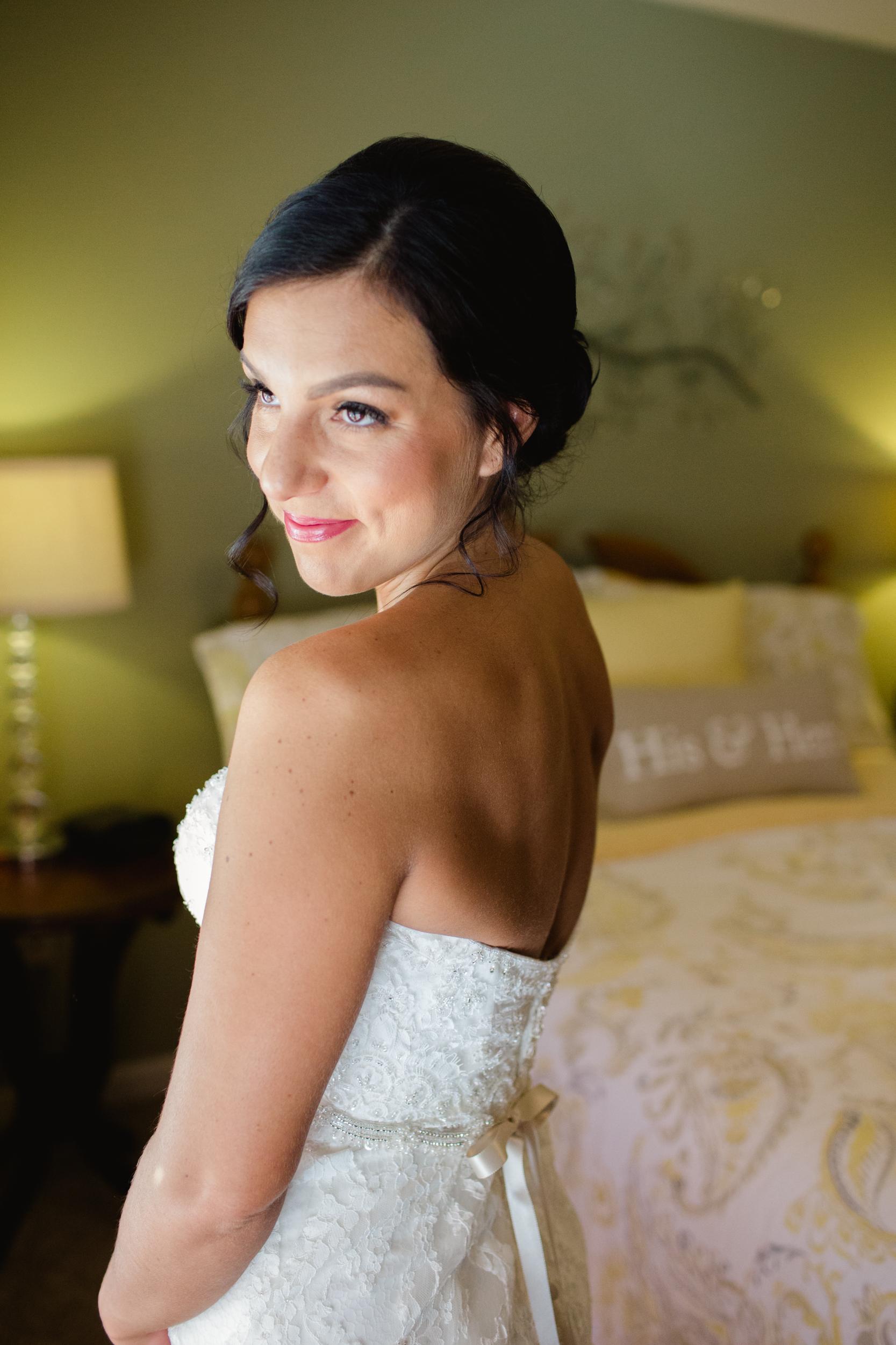Scranton Wedding Photographers-5054.jpg