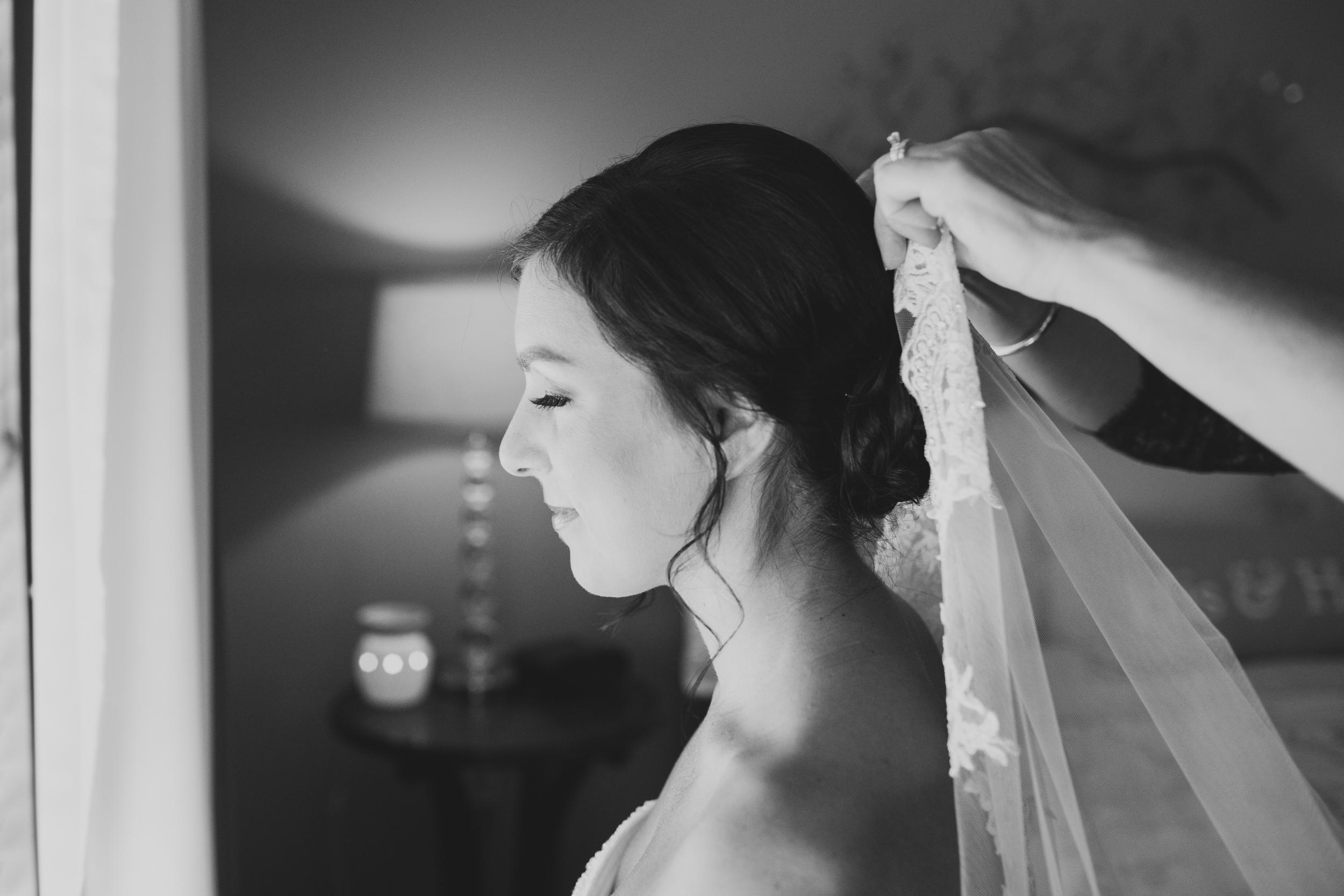 Scranton Wedding Photographers-5065.jpg