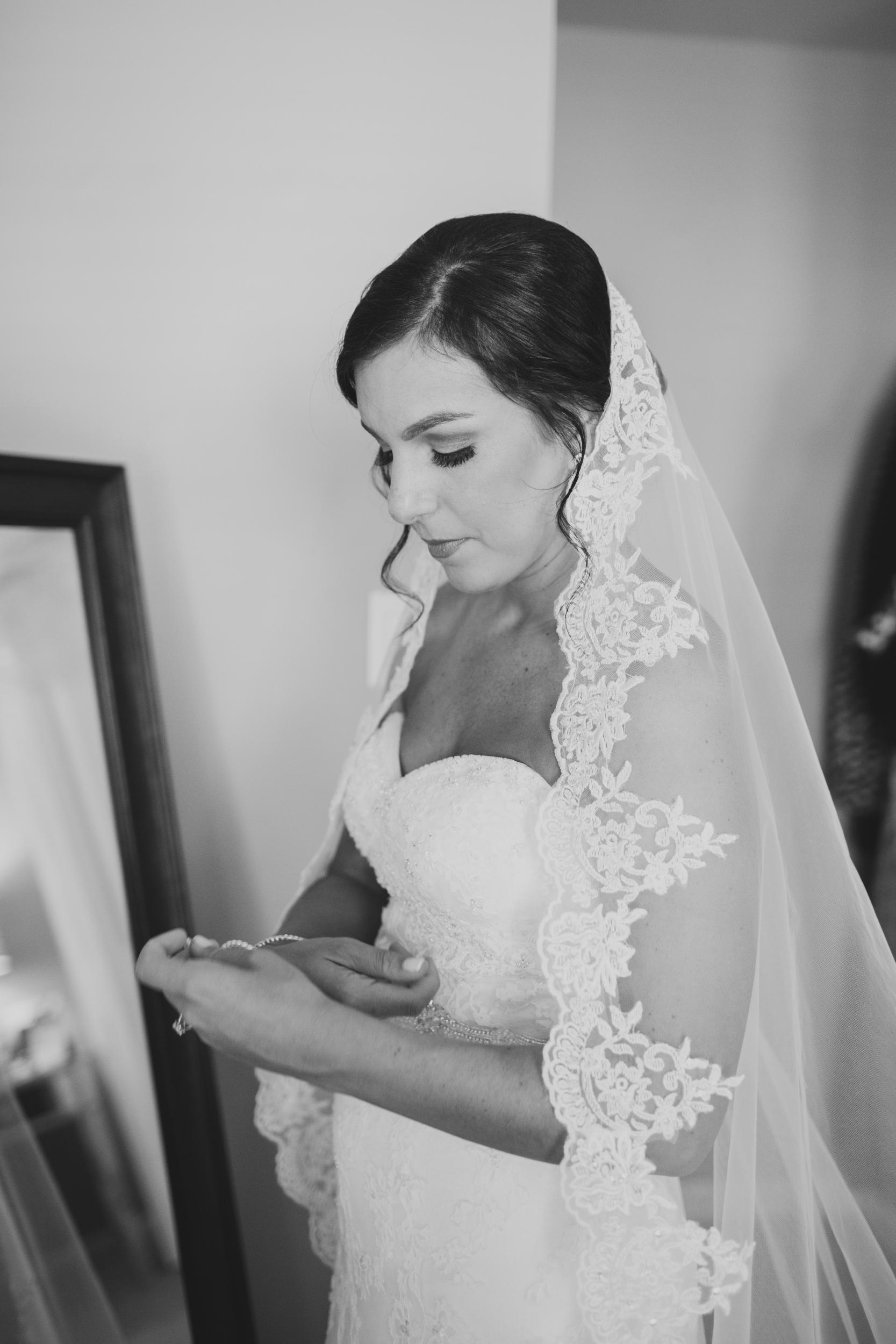 Scranton Wedding Photographers-5103.jpg