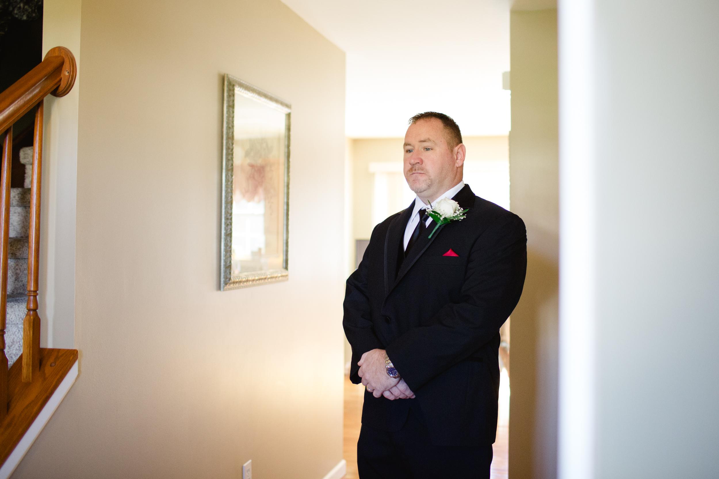 Scranton Wedding Photographers-5157.jpg