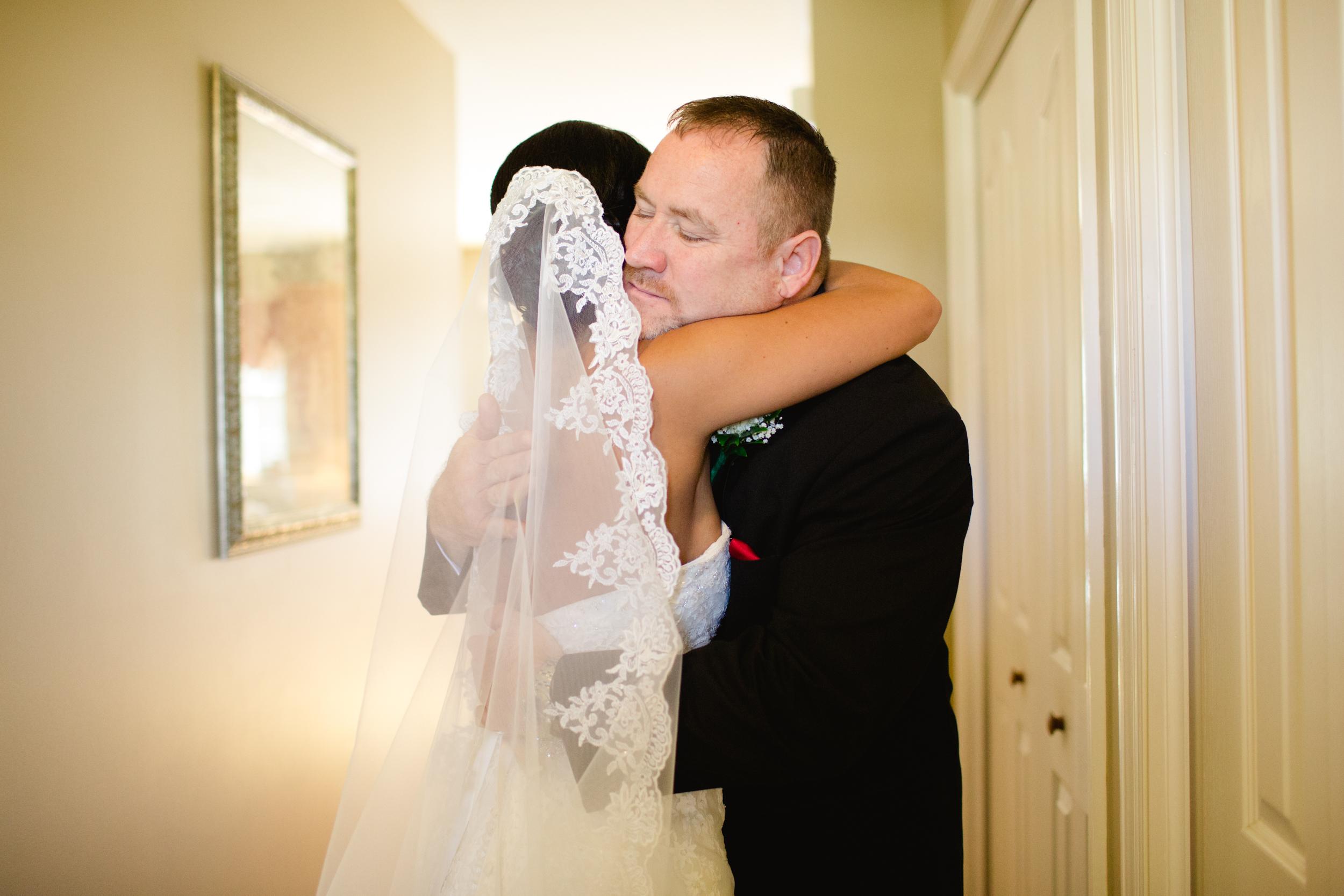 Scranton Wedding Photographers-5174.jpg