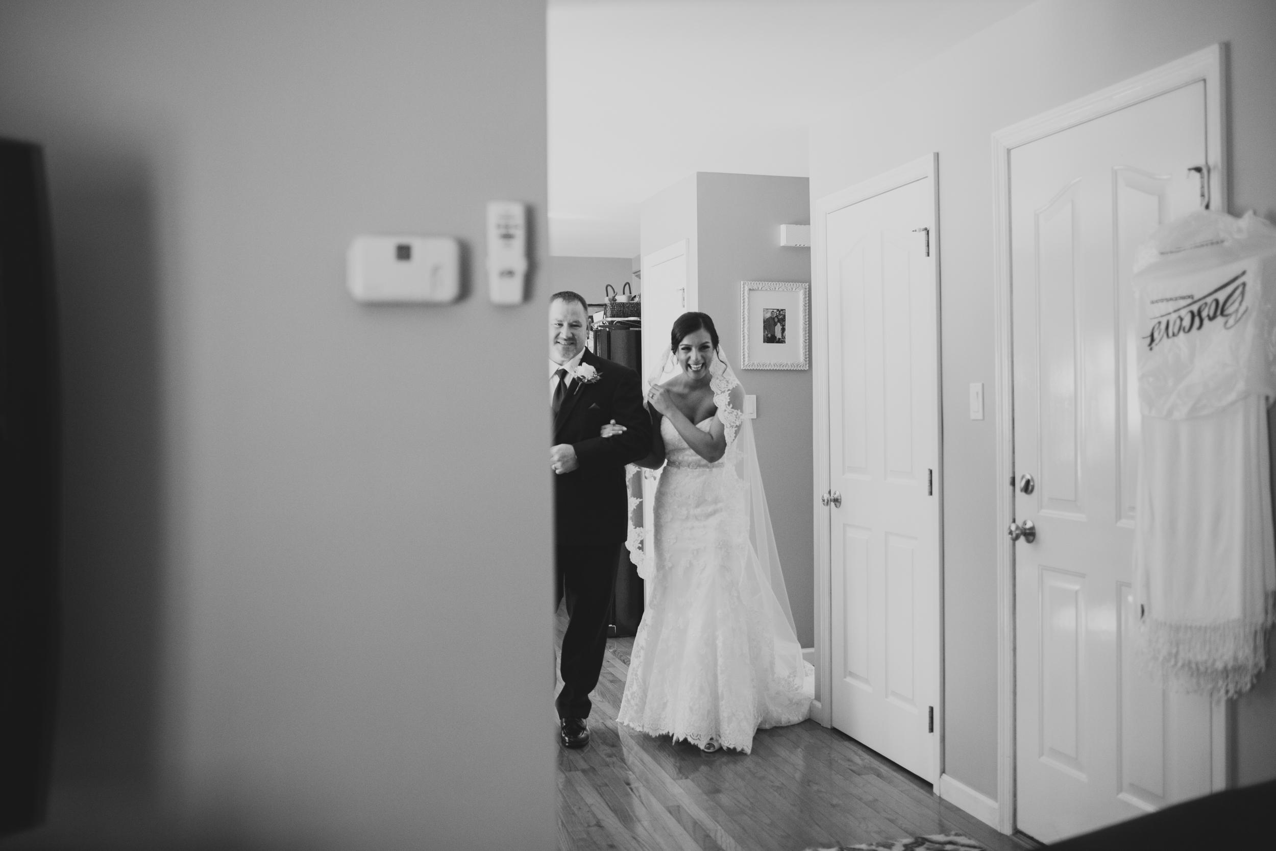 Scranton Wedding Photographers-5183.jpg