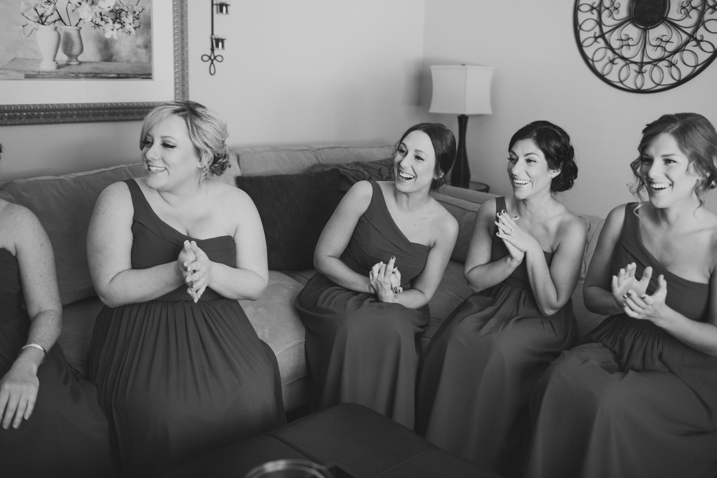 Scranton Wedding Photographers-5186.jpg
