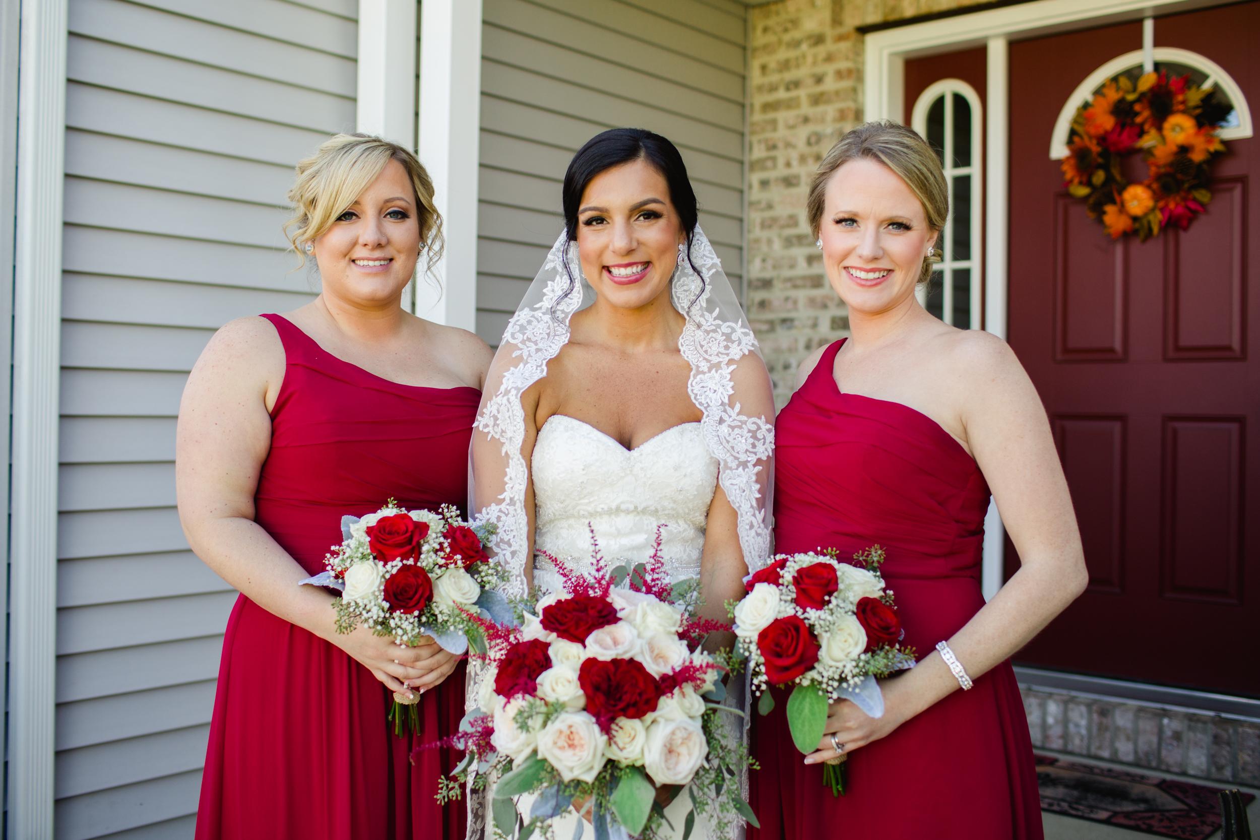 Scranton Wedding Photographers-5261.jpg