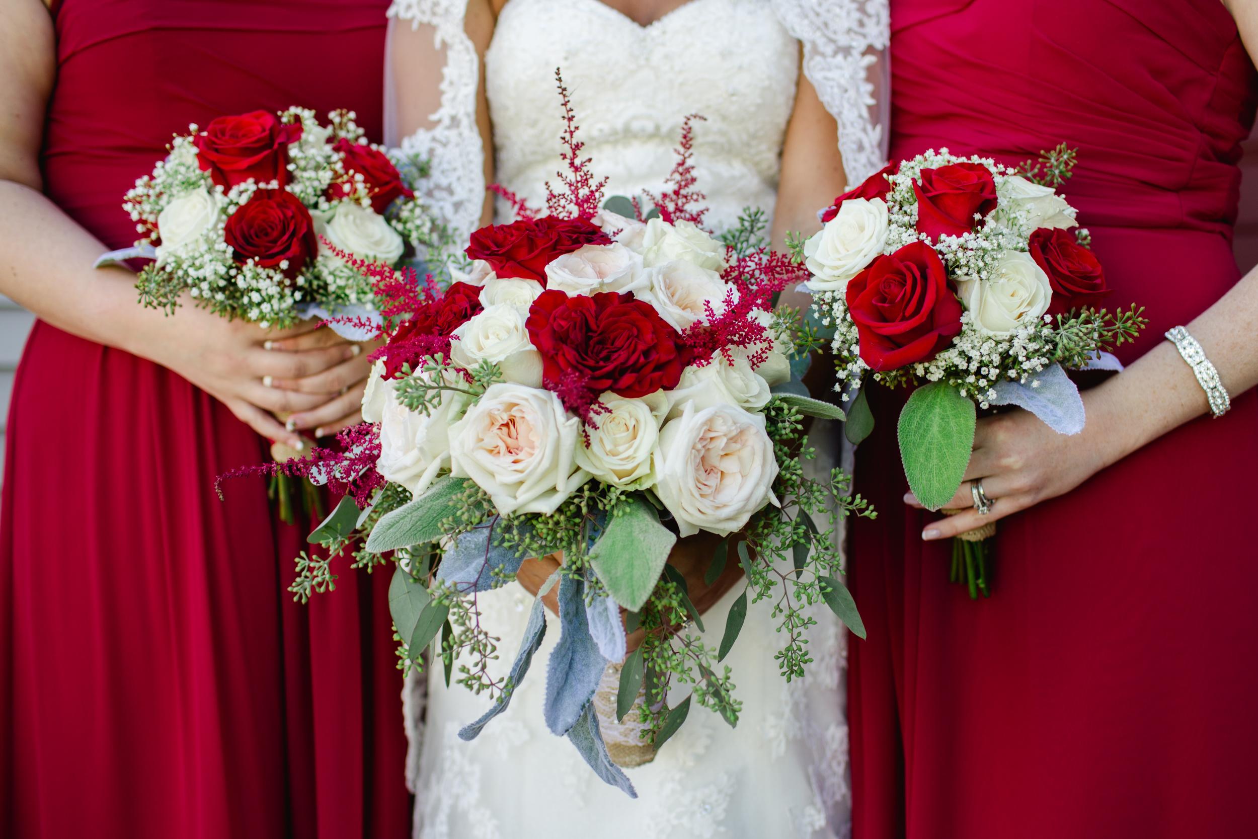 Scranton Wedding Photographers-5268.jpg