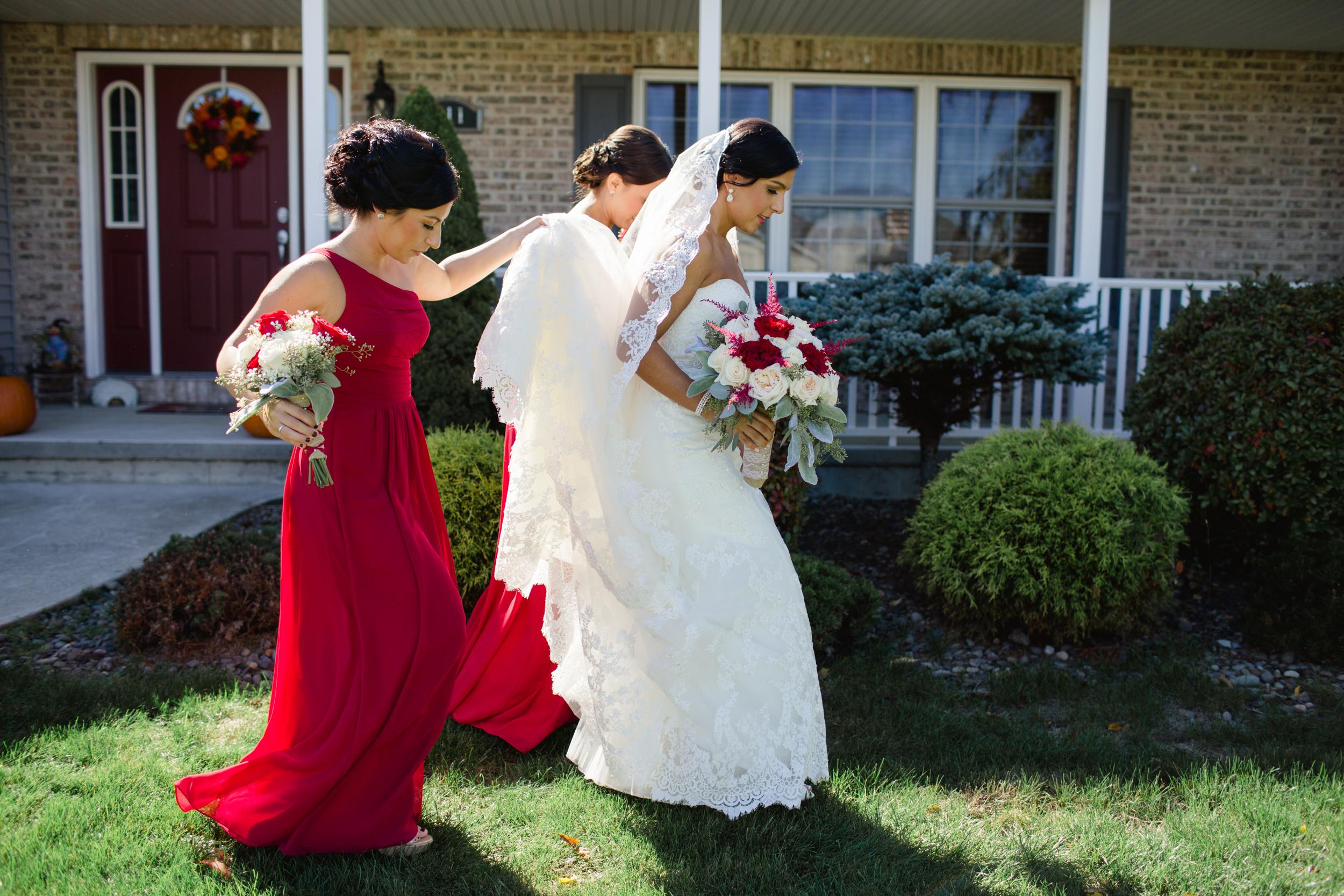 Scranton Wedding Photographers-5291.jpg