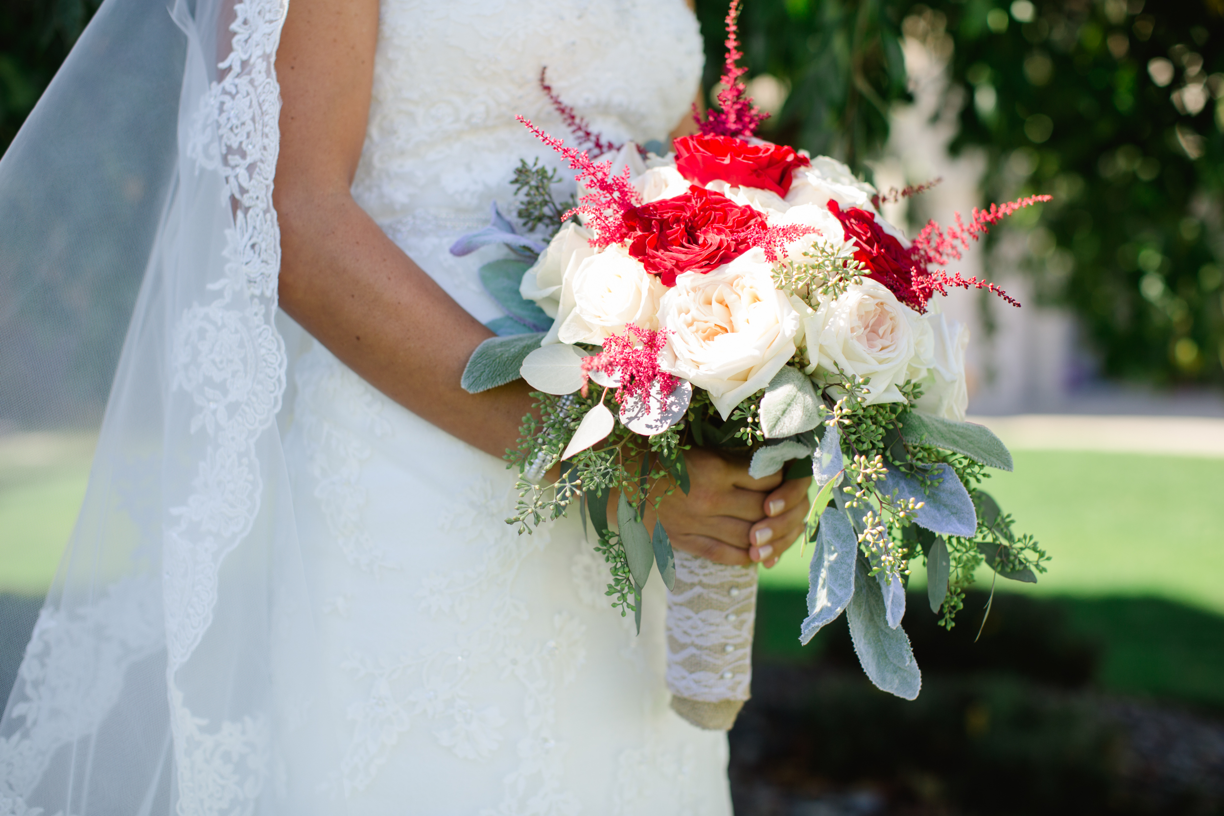 Scranton Wedding Photographers-5303.jpg