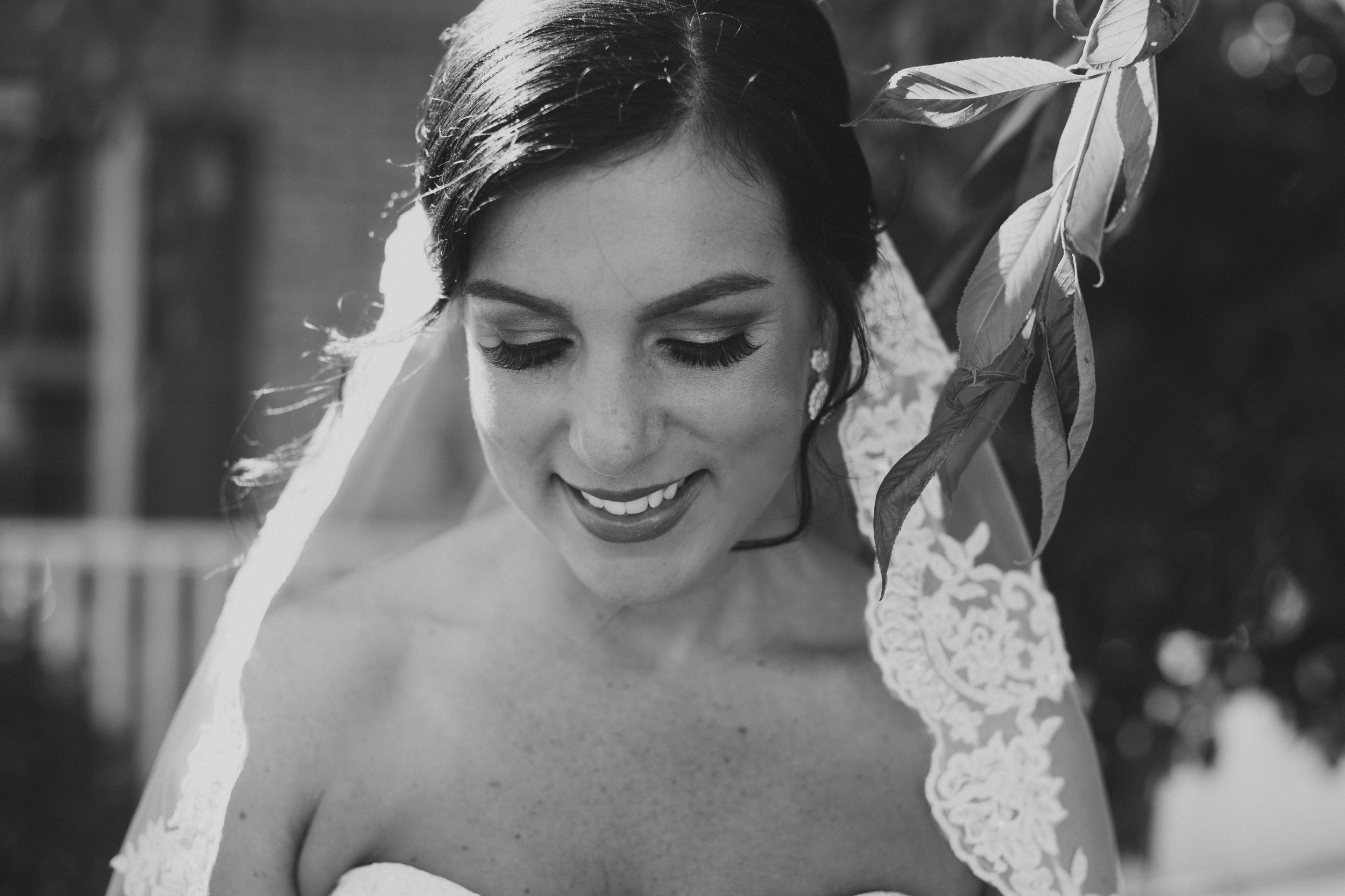 Scranton Wedding Photographers-5329.jpg