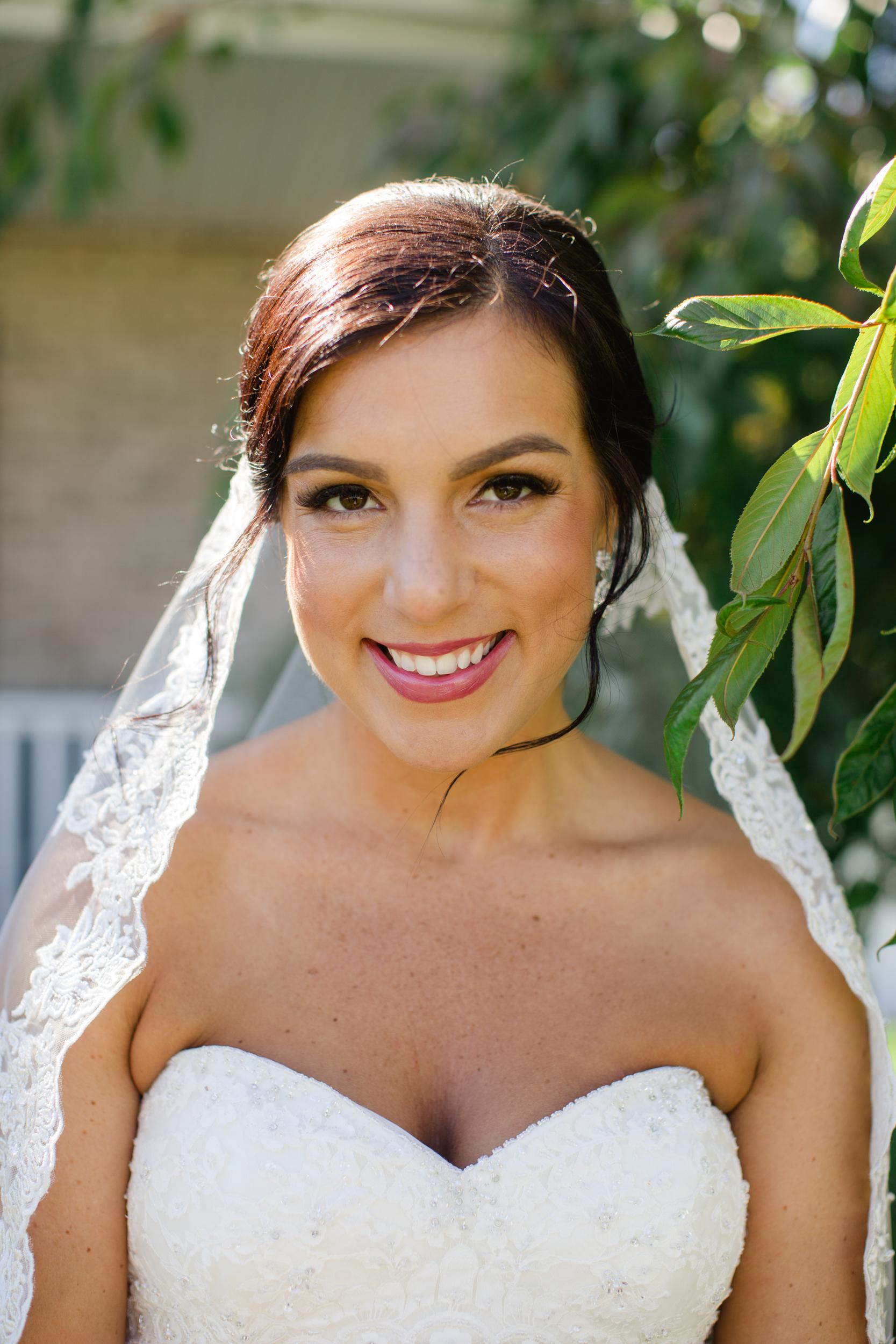Scranton Wedding Photographers-5333.jpg
