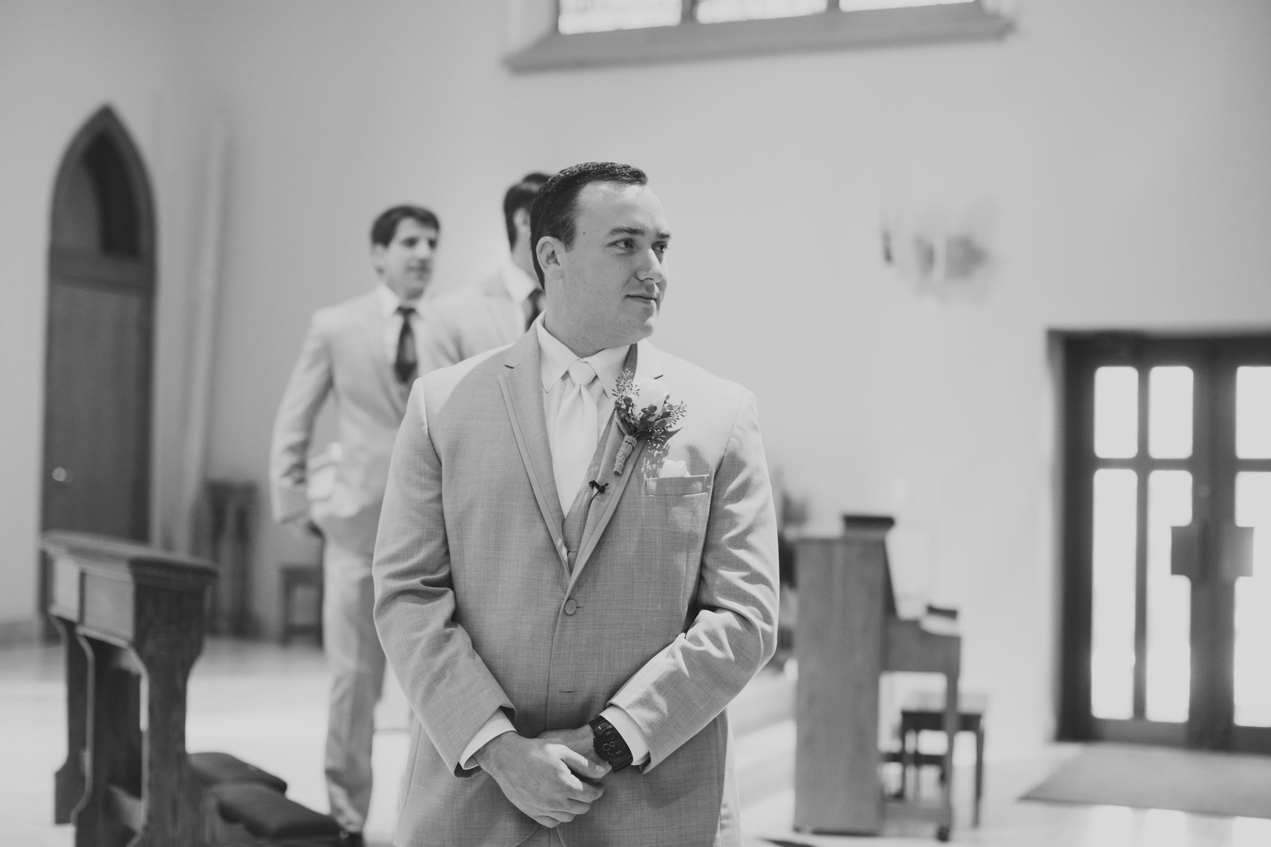 Scranton Wedding Photographers-5400.jpg
